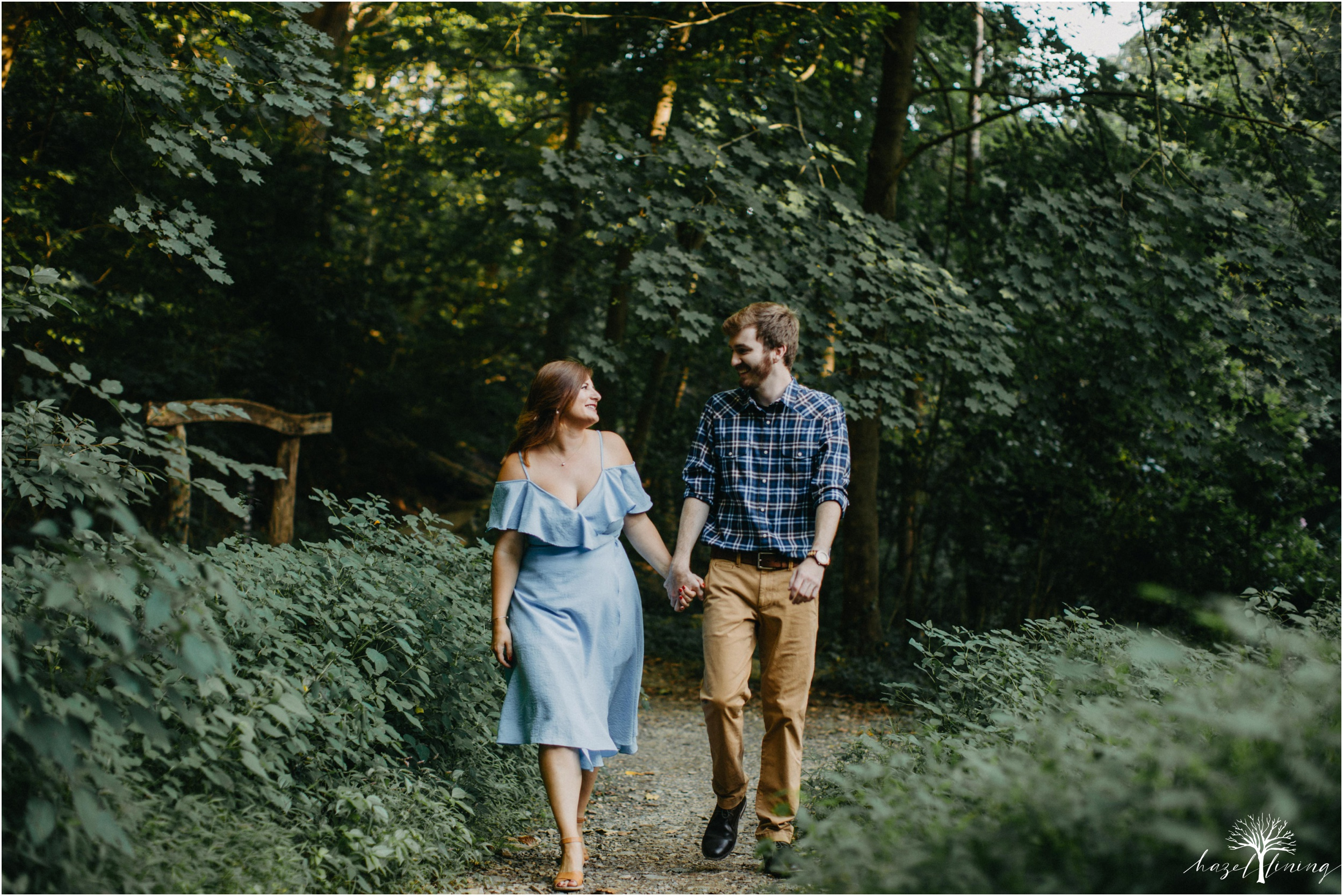 paige-kochey-chris-graham-valley-green-wissahickon-park-philadelphia-summer-engagement-session-hazel-lining-photography-destination-elopement-wedding-engagement-photography_0031.jpg