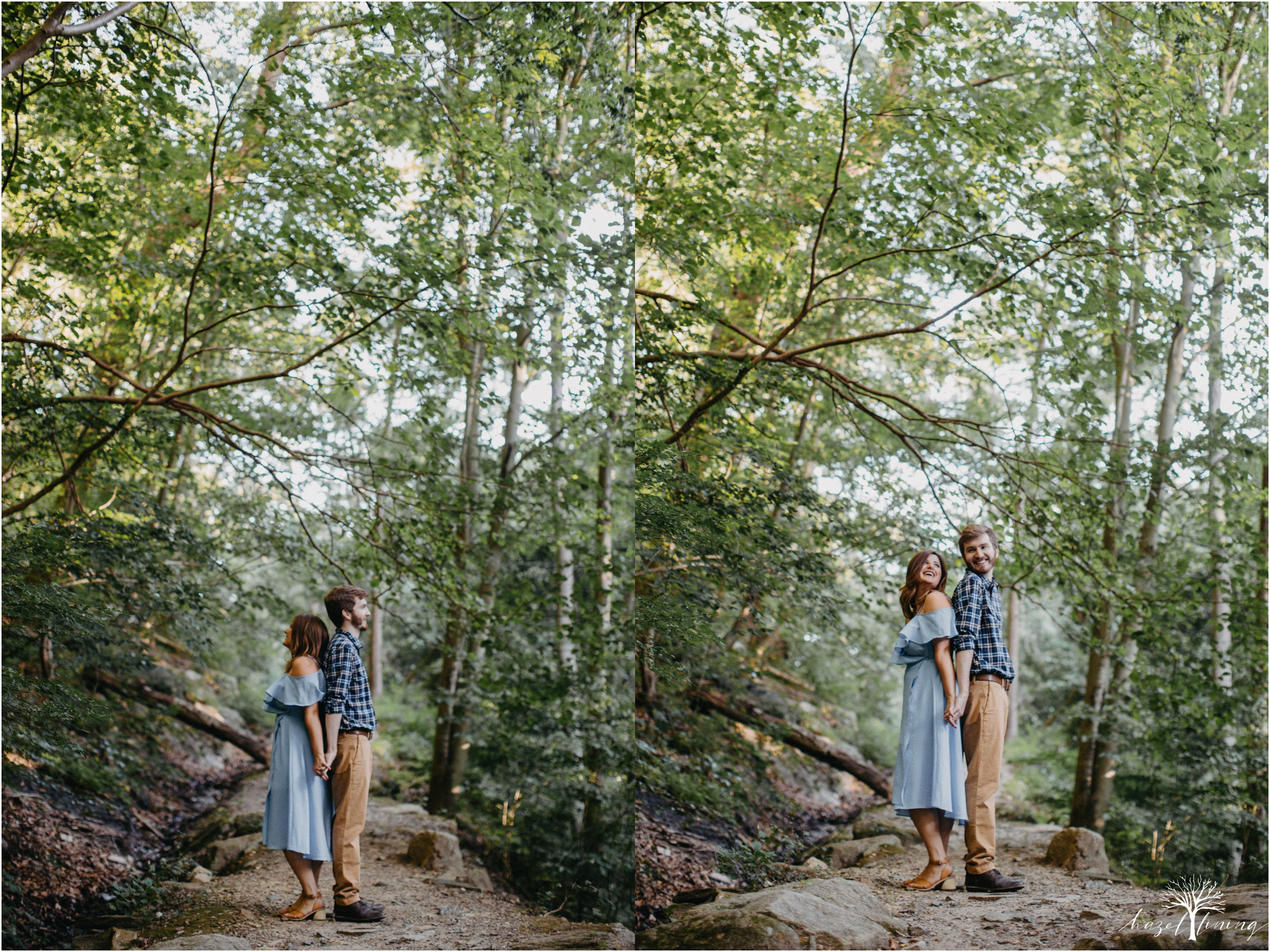 paige-kochey-chris-graham-valley-green-wissahickon-park-philadelphia-summer-engagement-session-hazel-lining-photography-destination-elopement-wedding-engagement-photography_0032.jpg