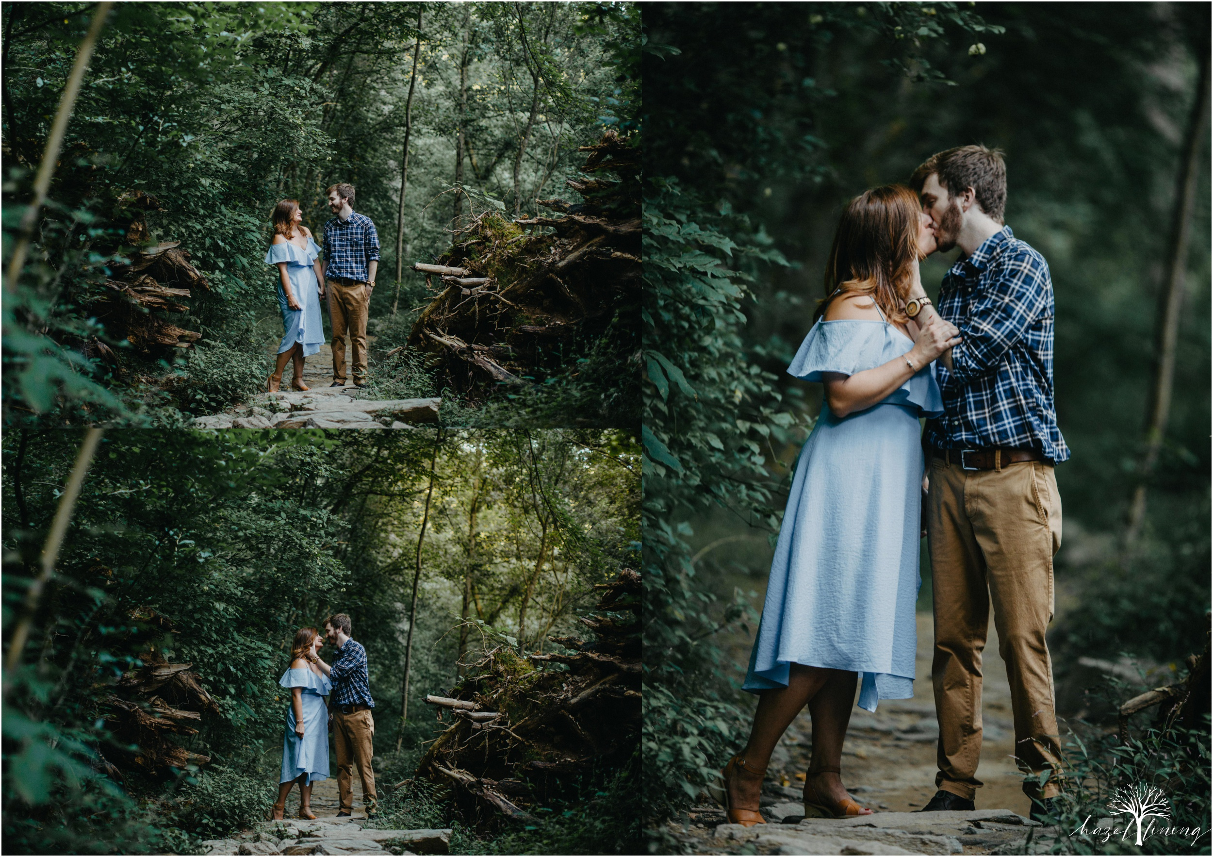 paige-kochey-chris-graham-valley-green-wissahickon-park-philadelphia-summer-engagement-session-hazel-lining-photography-destination-elopement-wedding-engagement-photography_0035.jpg