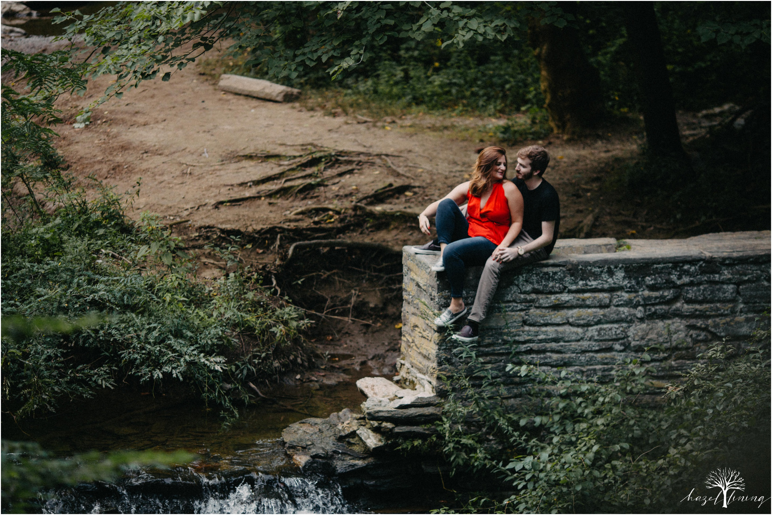 paige-kochey-chris-graham-valley-green-wissahickon-park-philadelphia-summer-engagement-session-hazel-lining-photography-destination-elopement-wedding-engagement-photography_0047.jpg