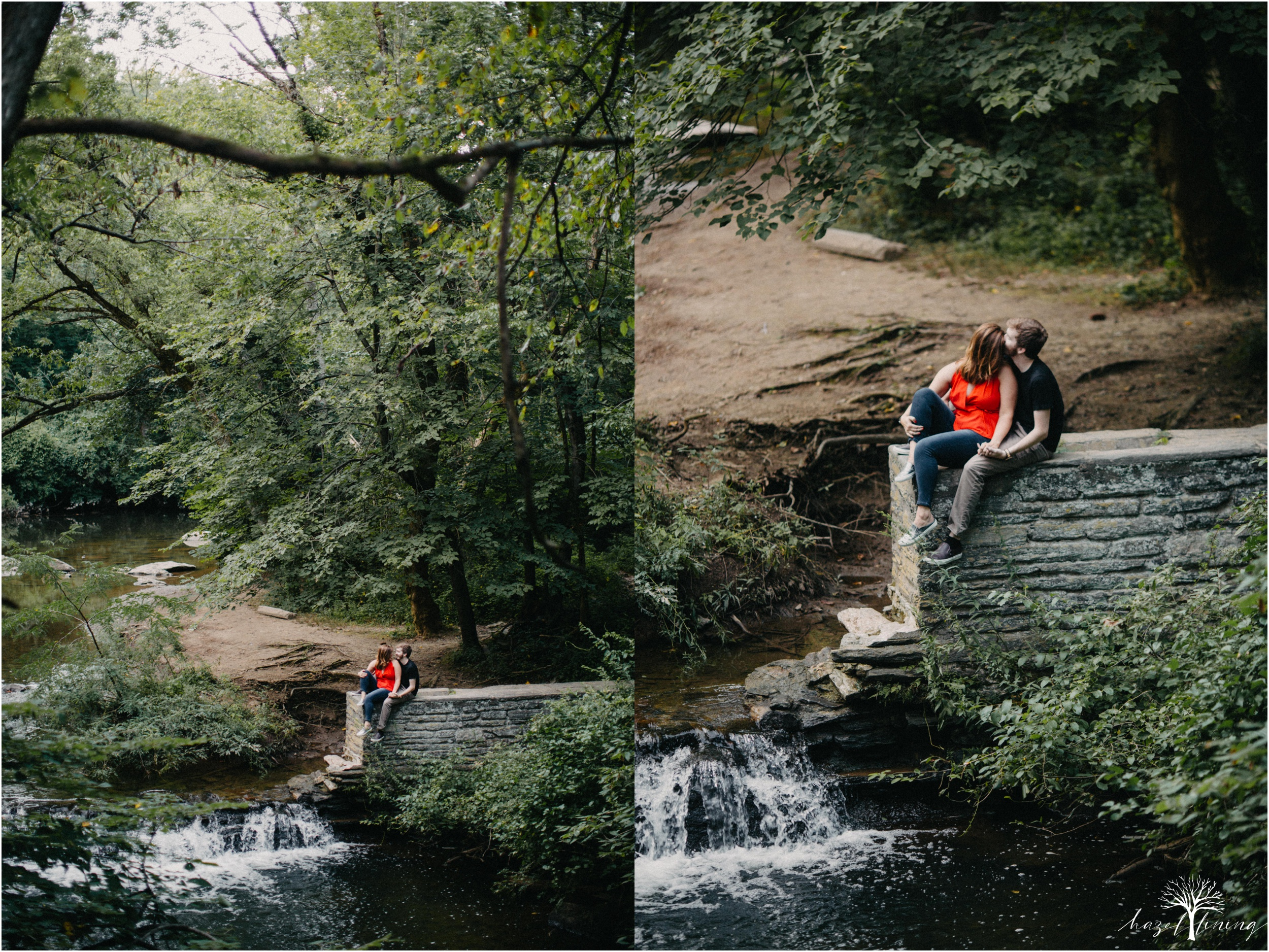paige-kochey-chris-graham-valley-green-wissahickon-park-philadelphia-summer-engagement-session-hazel-lining-photography-destination-elopement-wedding-engagement-photography_0048.jpg