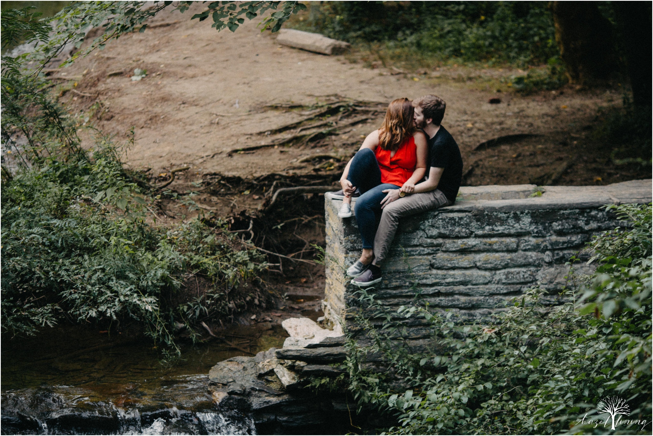 paige-kochey-chris-graham-valley-green-wissahickon-park-philadelphia-summer-engagement-session-hazel-lining-photography-destination-elopement-wedding-engagement-photography_0049.jpg