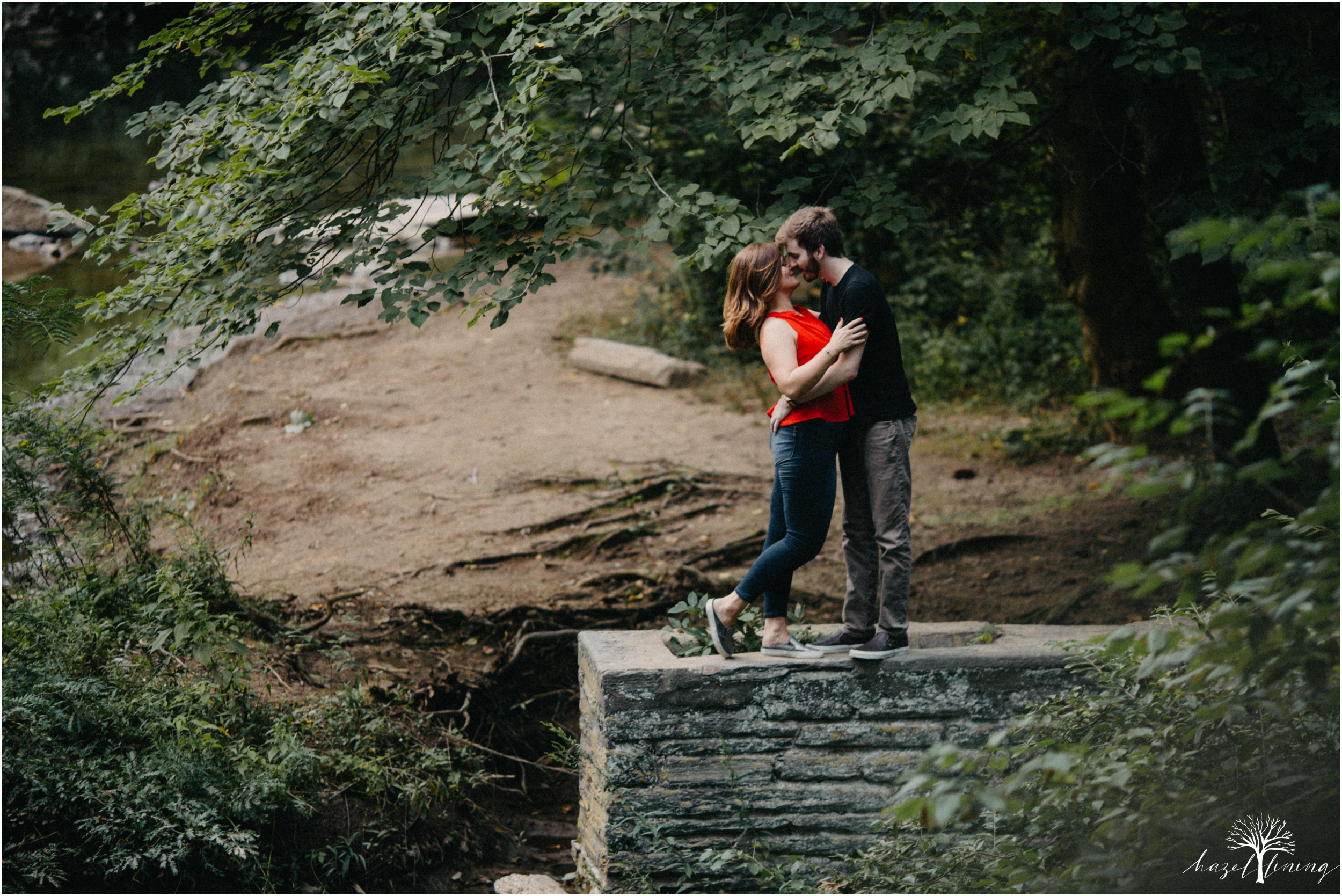 paige-kochey-chris-graham-valley-green-wissahickon-park-philadelphia-summer-engagement-session-hazel-lining-photography-destination-elopement-wedding-engagement-photography_0051.jpg