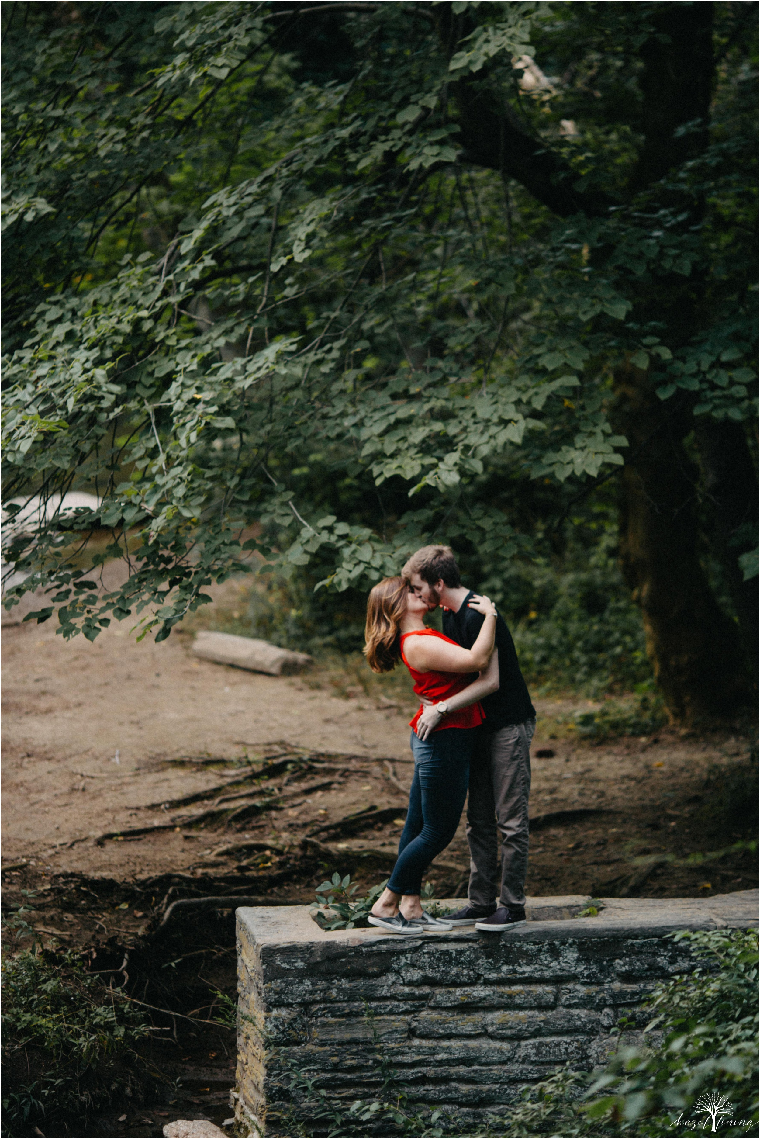 paige-kochey-chris-graham-valley-green-wissahickon-park-philadelphia-summer-engagement-session-hazel-lining-photography-destination-elopement-wedding-engagement-photography_0050.jpg