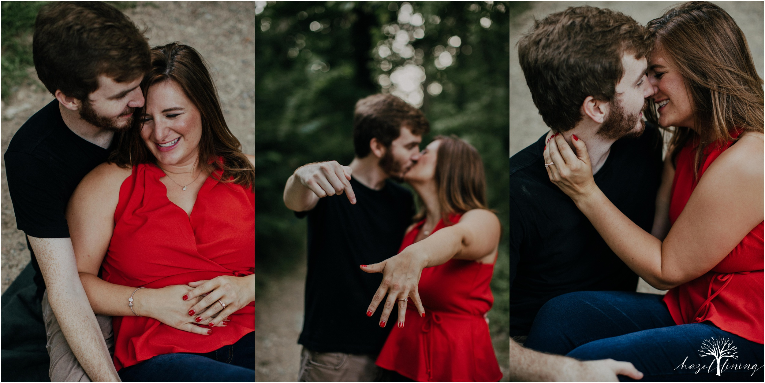 paige-kochey-chris-graham-valley-green-wissahickon-park-philadelphia-summer-engagement-session-hazel-lining-photography-destination-elopement-wedding-engagement-photography_0054.jpg