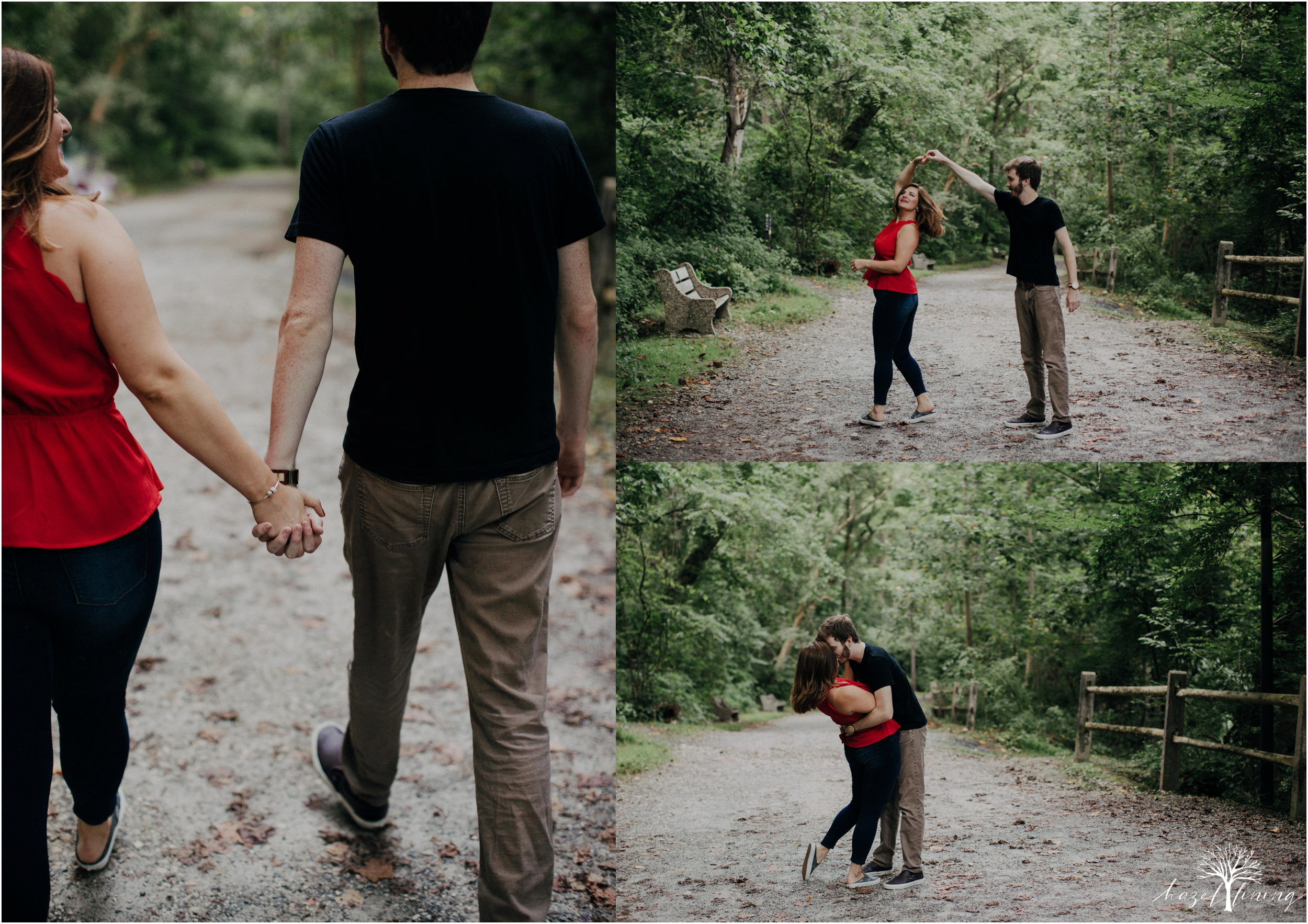 paige-kochey-chris-graham-valley-green-wissahickon-park-philadelphia-summer-engagement-session-hazel-lining-photography-destination-elopement-wedding-engagement-photography_0057.jpg