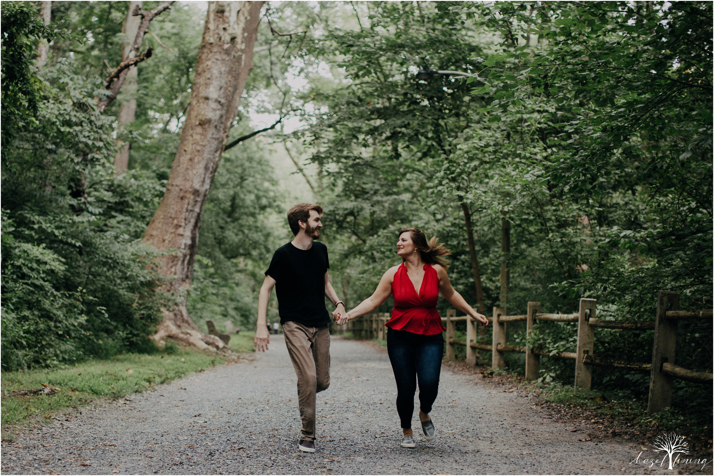paige-kochey-chris-graham-valley-green-wissahickon-park-philadelphia-summer-engagement-session-hazel-lining-photography-destination-elopement-wedding-engagement-photography_0059.jpg