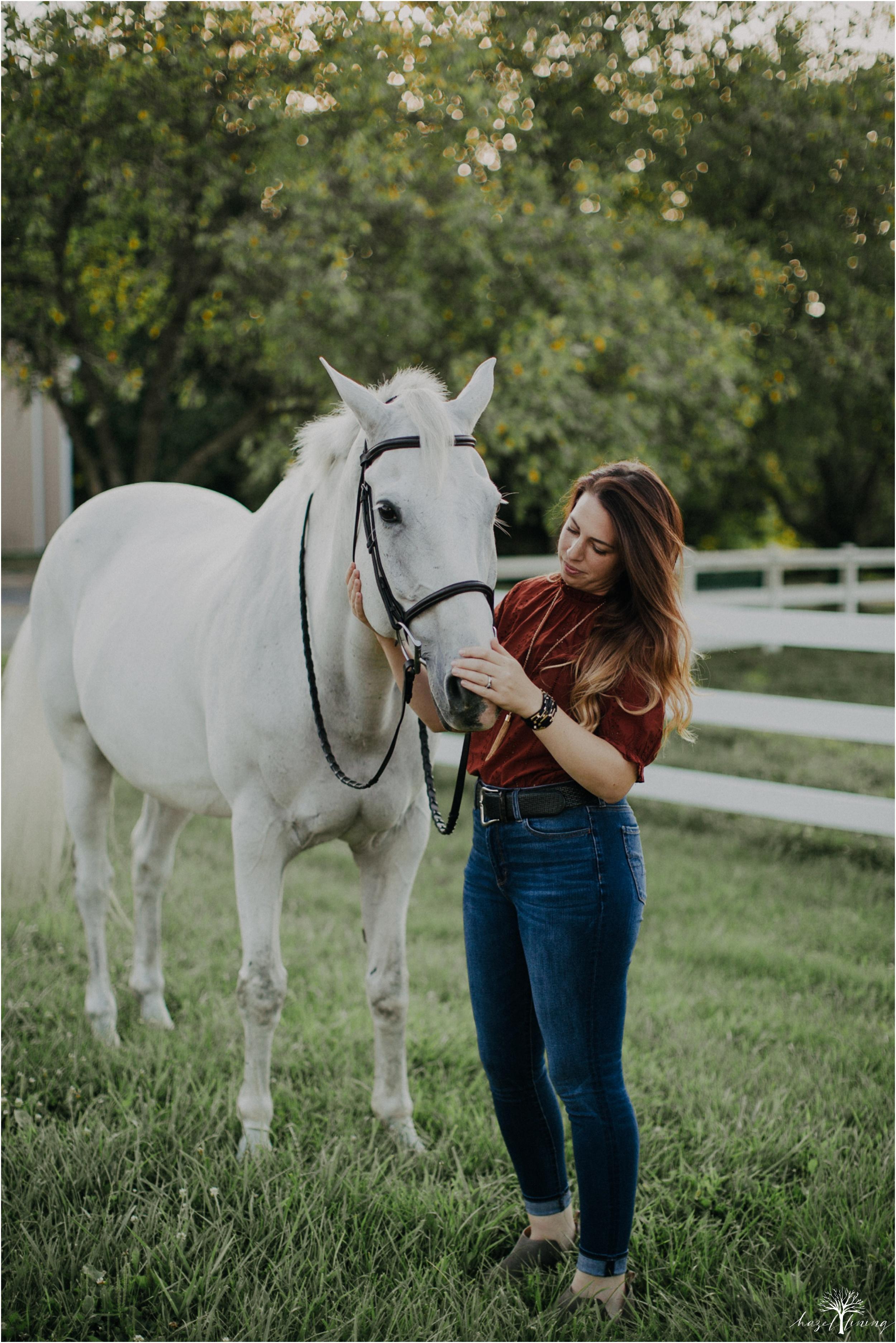 taylor-adams-and-horse-delaware-valley-university-delval-summer-equestrian-portrait-session-hazel-lining-photography-destination-elopement-wedding-engagement-photography_0003.jpg