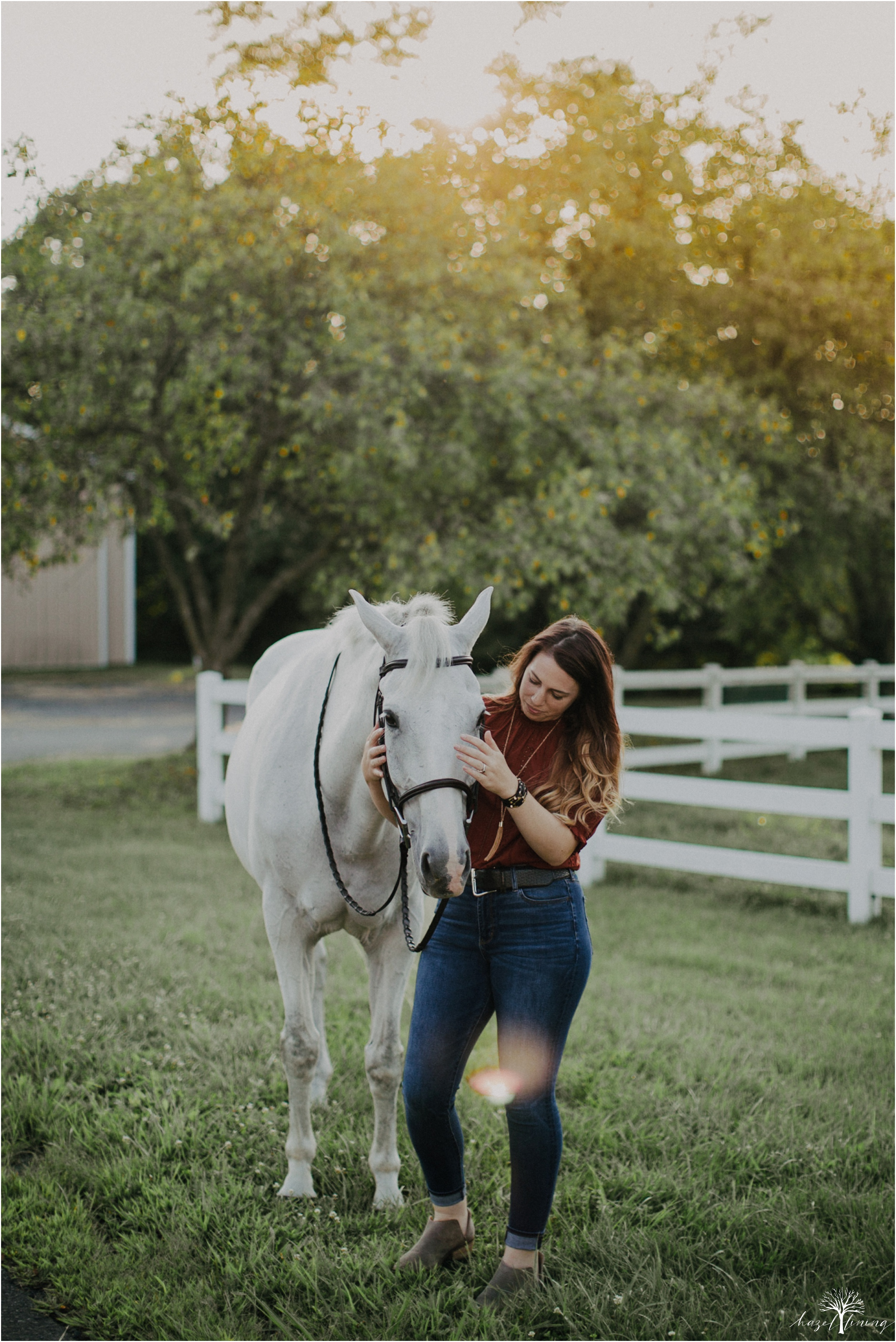 taylor-adams-and-horse-delaware-valley-university-delval-summer-equestrian-portrait-session-hazel-lining-photography-destination-elopement-wedding-engagement-photography_0004.jpg