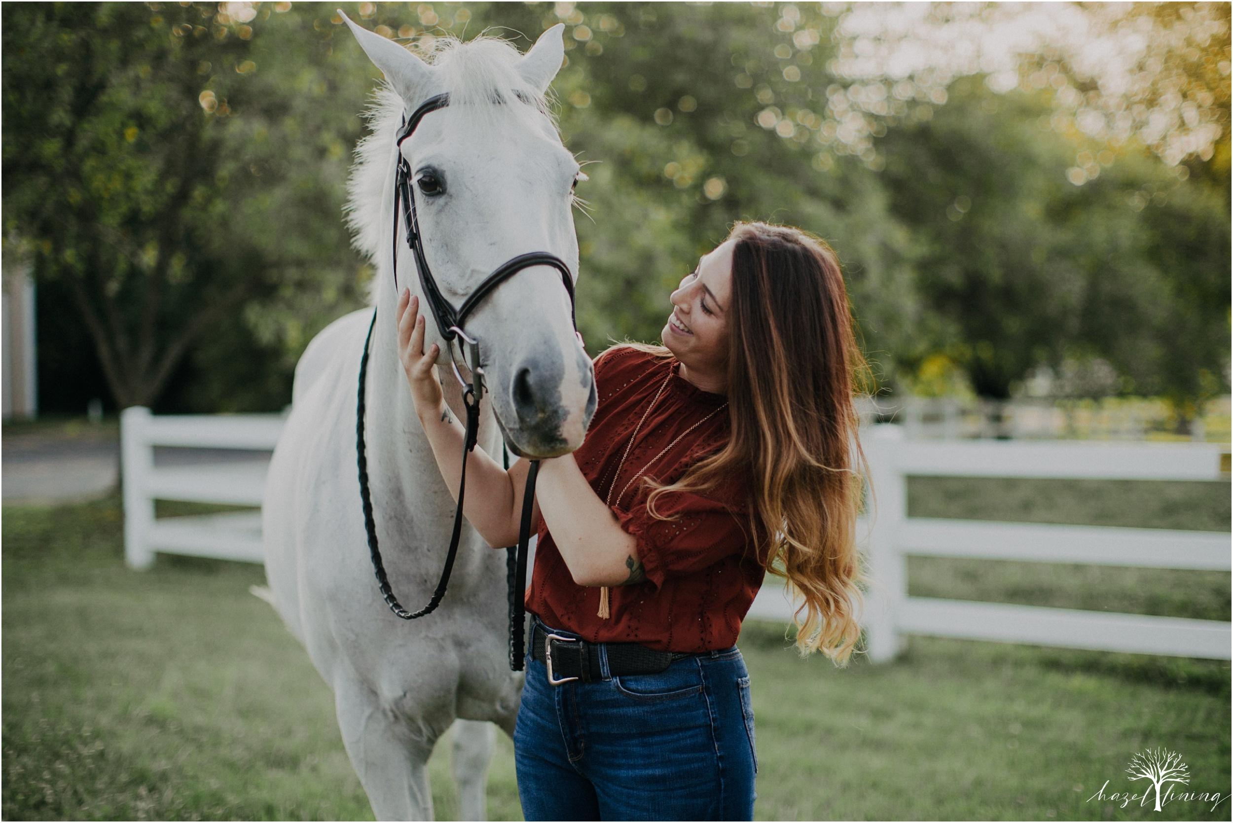 taylor-adams-and-horse-delaware-valley-university-delval-summer-equestrian-portrait-session-hazel-lining-photography-destination-elopement-wedding-engagement-photography_0008.jpg