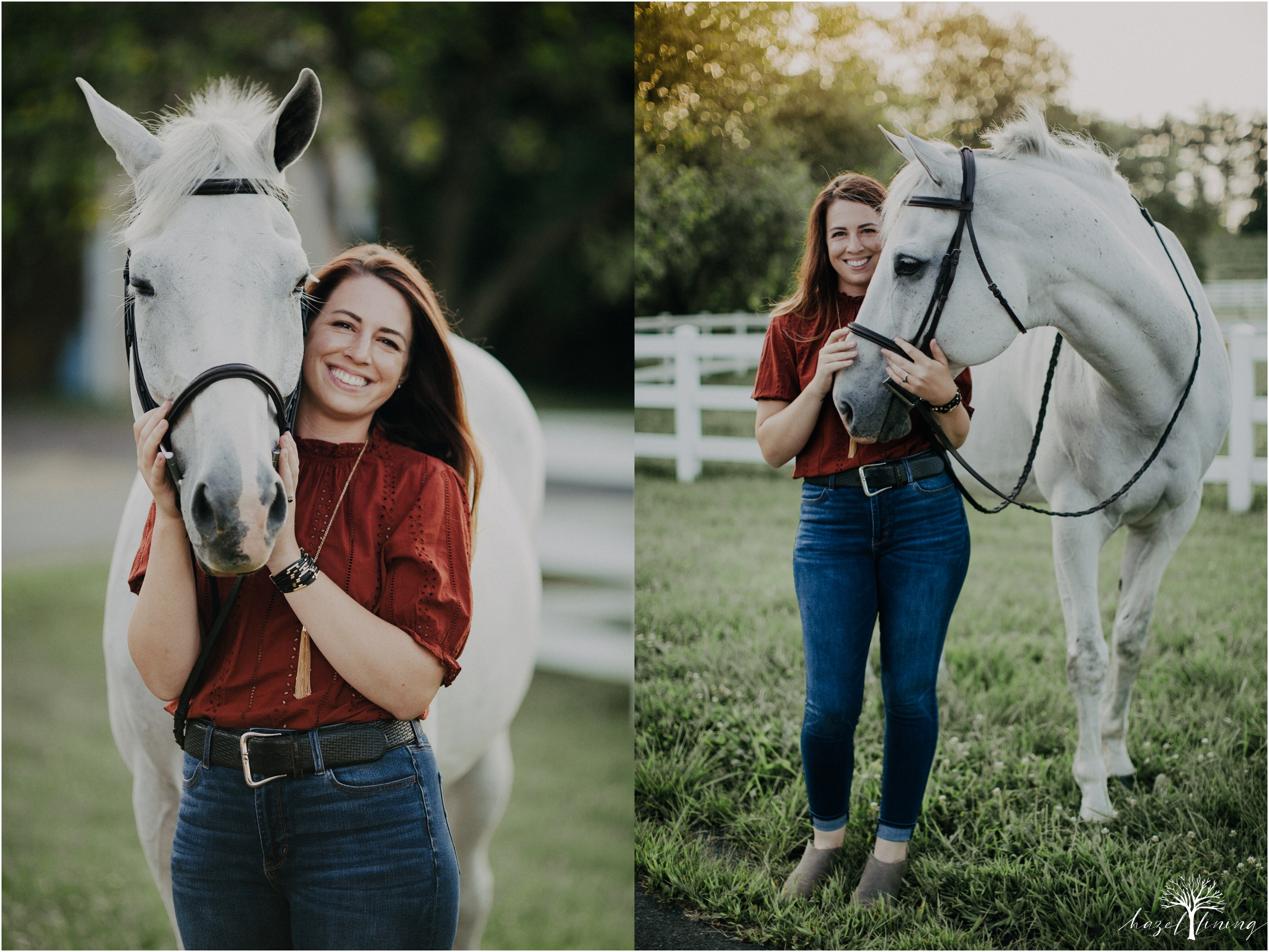 taylor-adams-and-horse-delaware-valley-university-delval-summer-equestrian-portrait-session-hazel-lining-photography-destination-elopement-wedding-engagement-photography_0009.jpg
