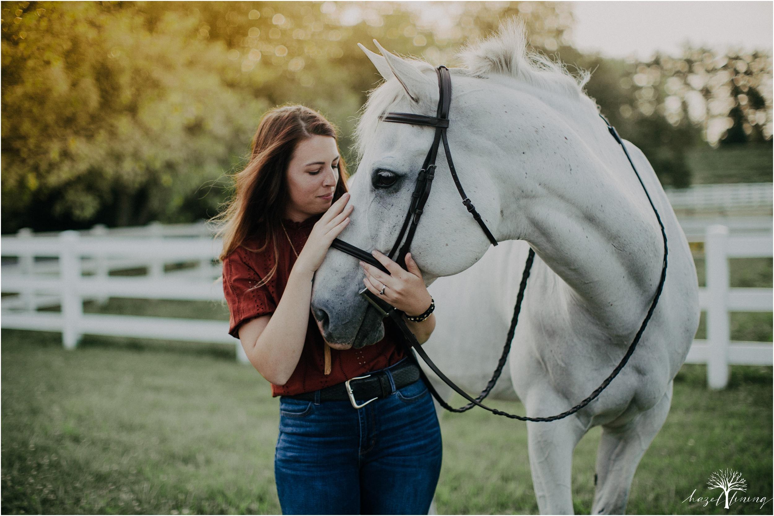 taylor-adams-and-horse-delaware-valley-university-delval-summer-equestrian-portrait-session-hazel-lining-photography-destination-elopement-wedding-engagement-photography_0010.jpg