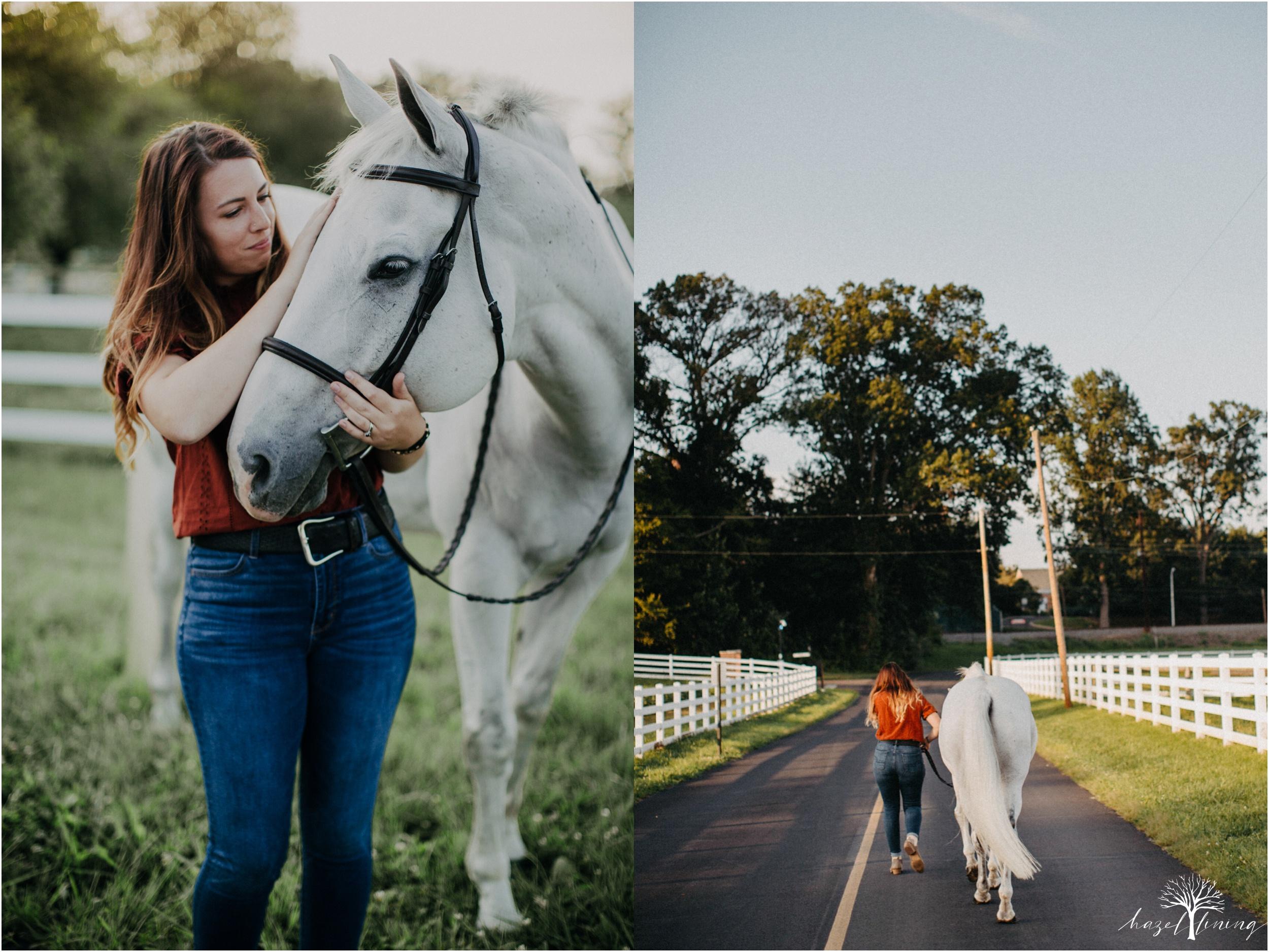 taylor-adams-and-horse-delaware-valley-university-delval-summer-equestrian-portrait-session-hazel-lining-photography-destination-elopement-wedding-engagement-photography_0012.jpg