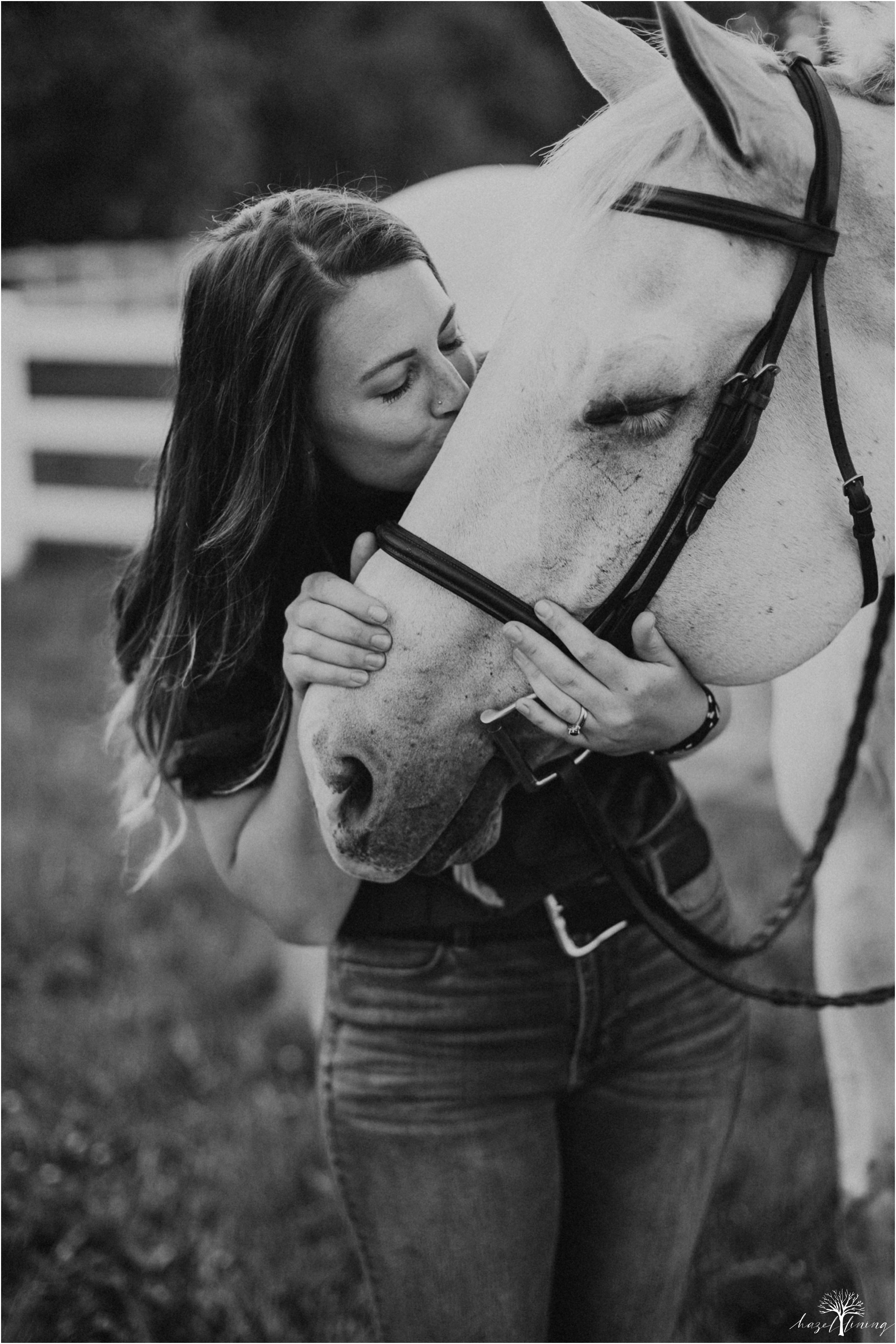 taylor-adams-and-horse-delaware-valley-university-delval-summer-equestrian-portrait-session-hazel-lining-photography-destination-elopement-wedding-engagement-photography_0011.jpg