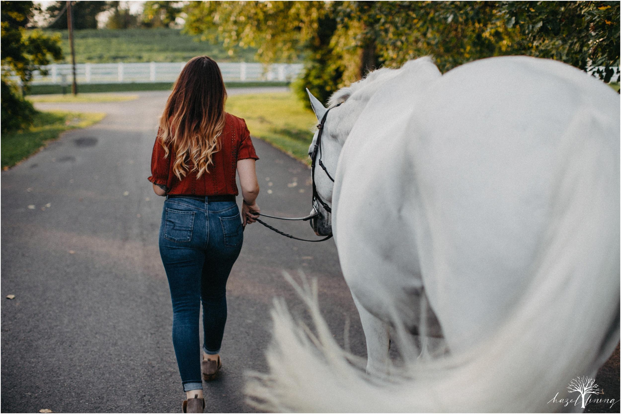 taylor-adams-and-horse-delaware-valley-university-delval-summer-equestrian-portrait-session-hazel-lining-photography-destination-elopement-wedding-engagement-photography_0013.jpg