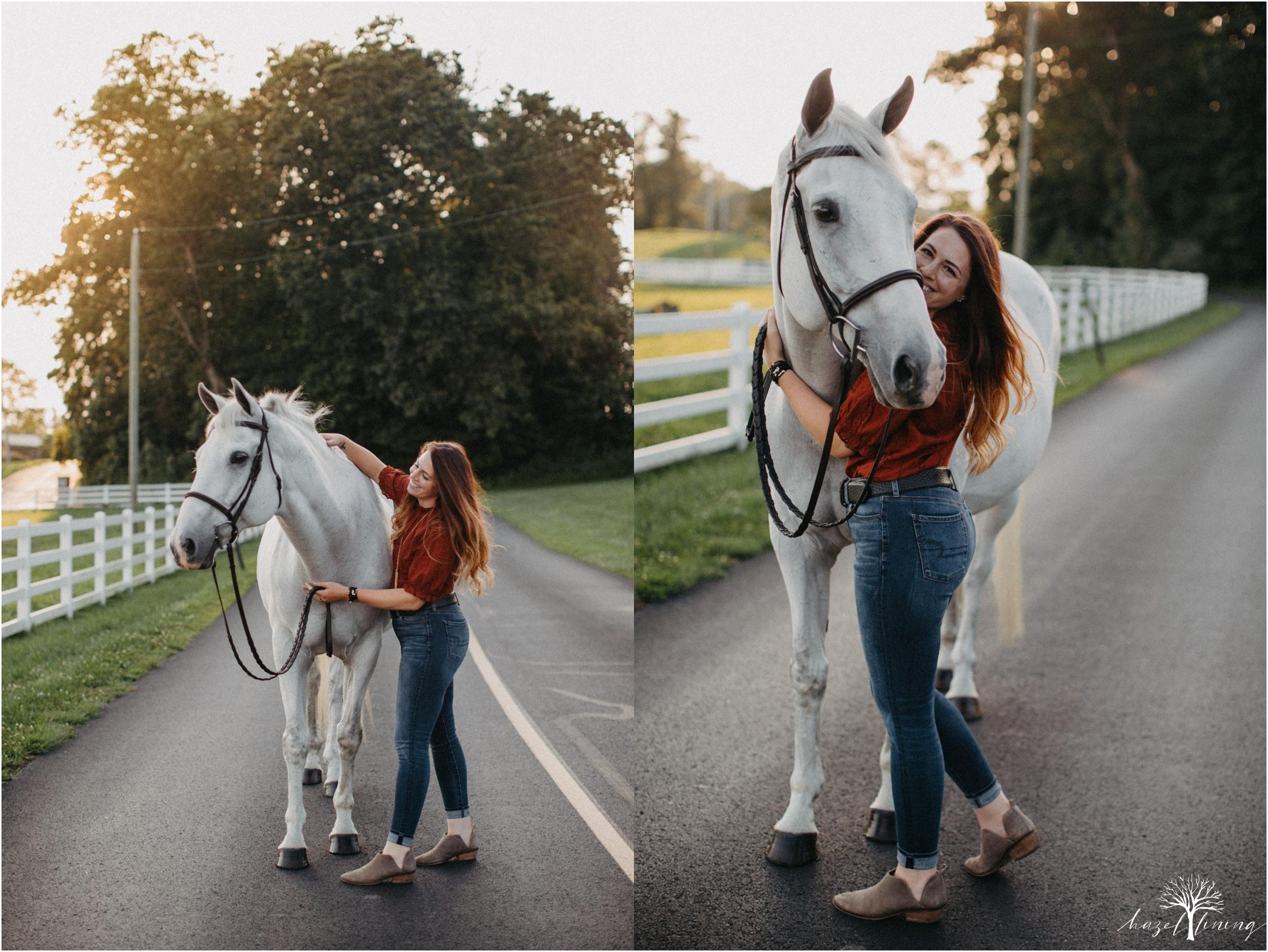 taylor-adams-and-horse-delaware-valley-university-delval-summer-equestrian-portrait-session-hazel-lining-photography-destination-elopement-wedding-engagement-photography_0016.jpg