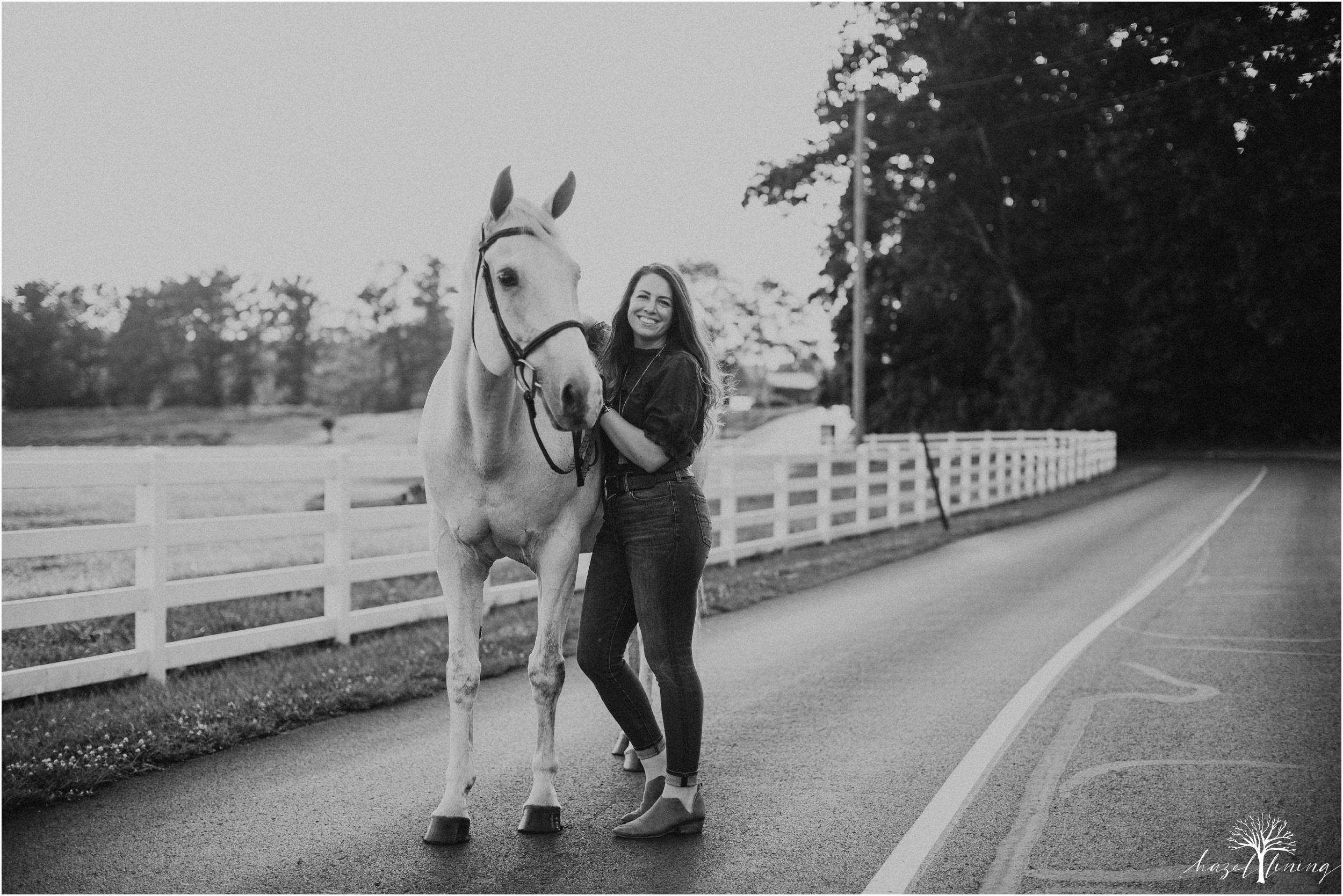 taylor-adams-and-horse-delaware-valley-university-delval-summer-equestrian-portrait-session-hazel-lining-photography-destination-elopement-wedding-engagement-photography_0017.jpg