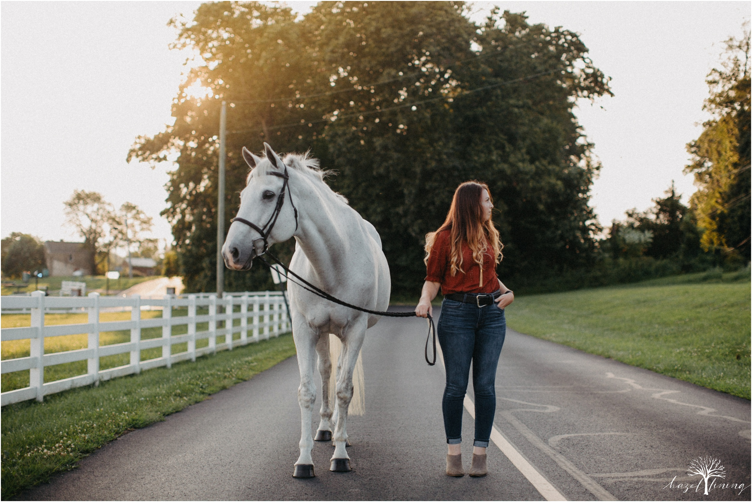 taylor-adams-and-horse-delaware-valley-university-delval-summer-equestrian-portrait-session-hazel-lining-photography-destination-elopement-wedding-engagement-photography_0019.jpg