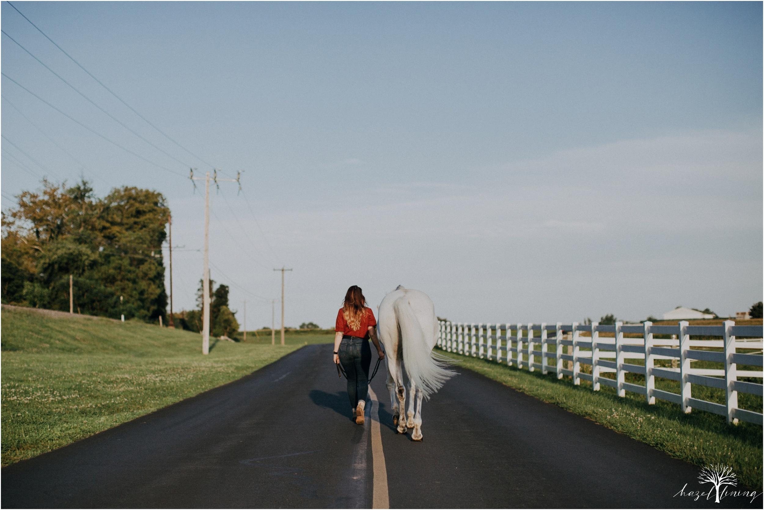 taylor-adams-and-horse-delaware-valley-university-delval-summer-equestrian-portrait-session-hazel-lining-photography-destination-elopement-wedding-engagement-photography_0020.jpg