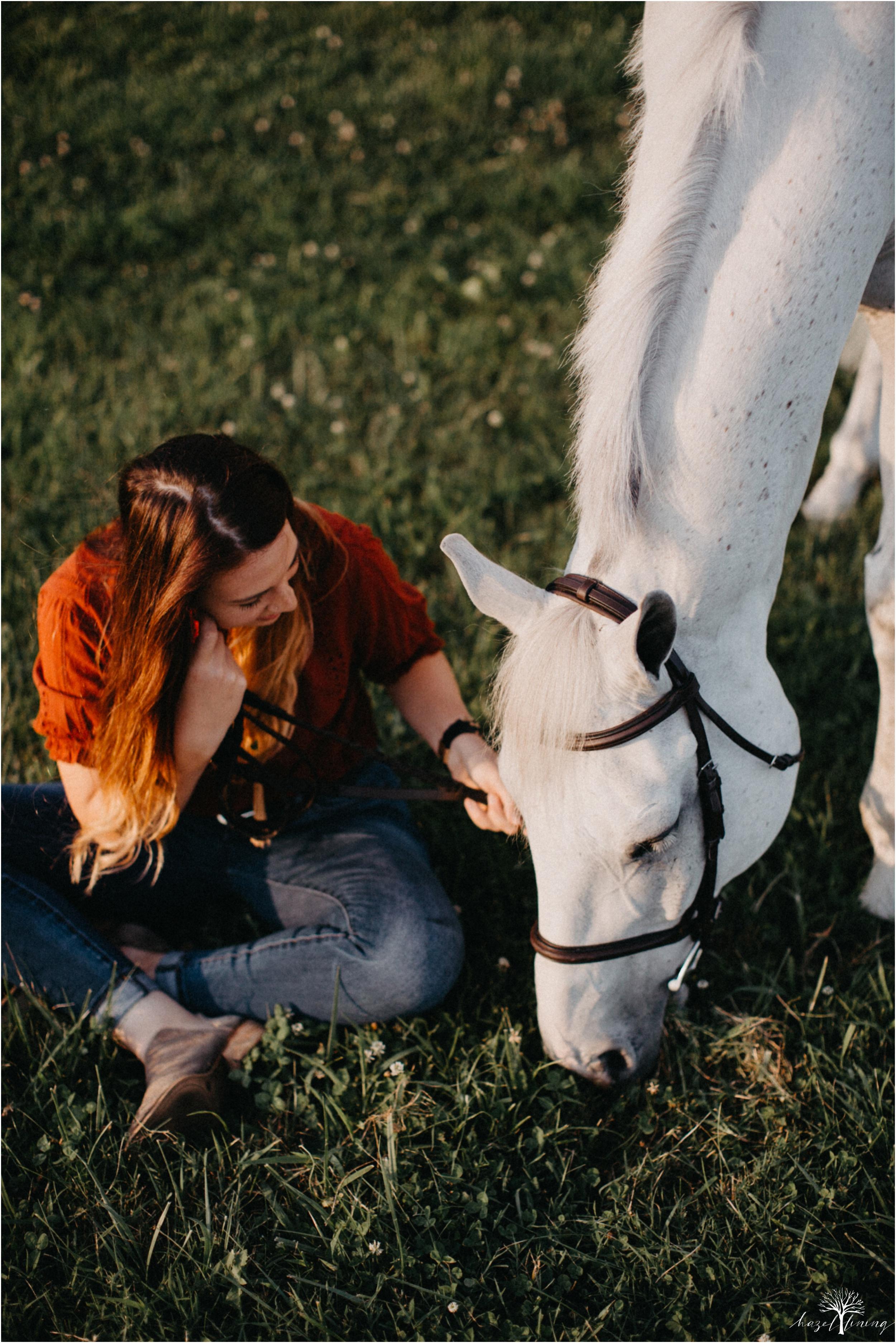 taylor-adams-and-horse-delaware-valley-university-delval-summer-equestrian-portrait-session-hazel-lining-photography-destination-elopement-wedding-engagement-photography_0021.jpg