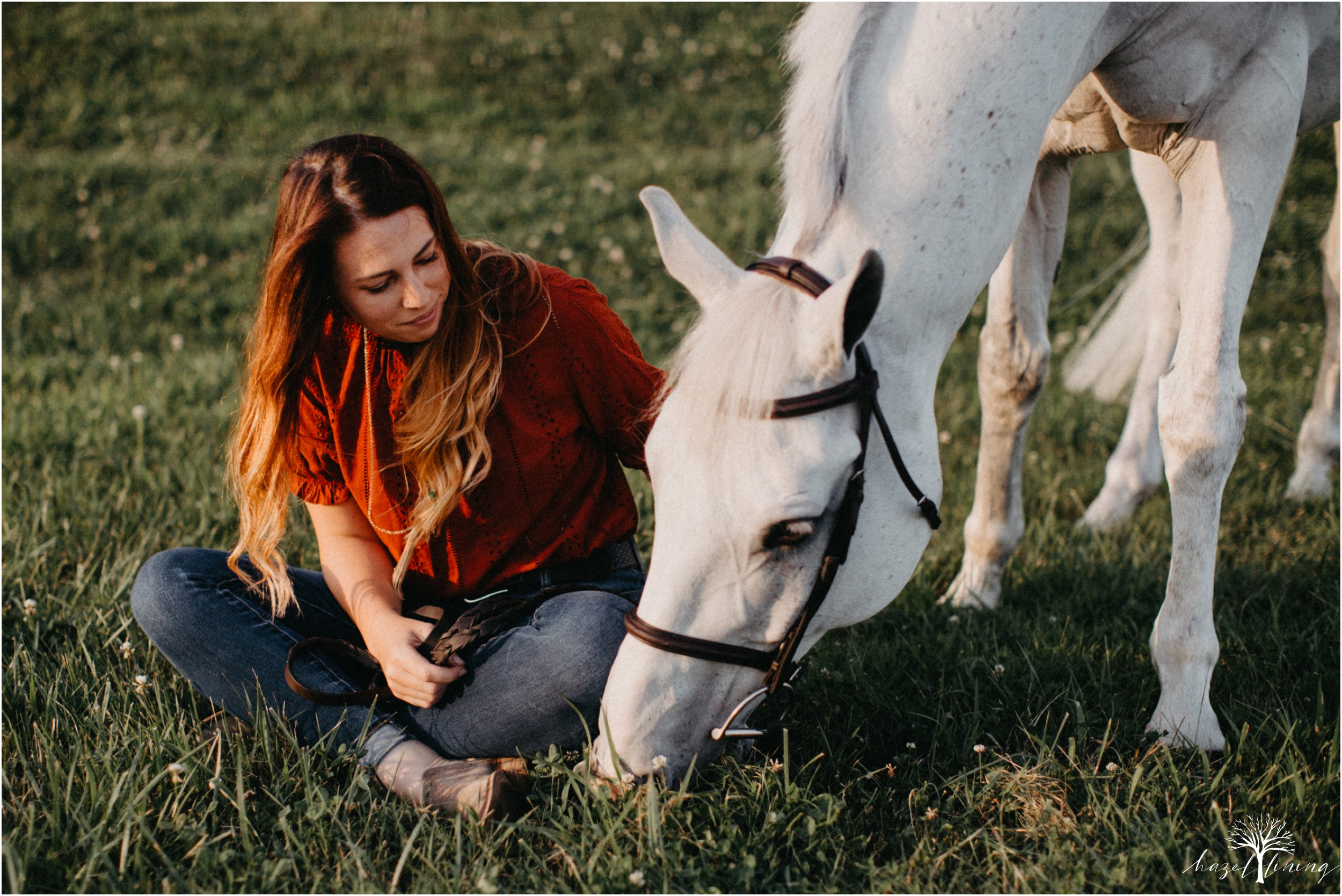 taylor-adams-and-horse-delaware-valley-university-delval-summer-equestrian-portrait-session-hazel-lining-photography-destination-elopement-wedding-engagement-photography_0022.jpg