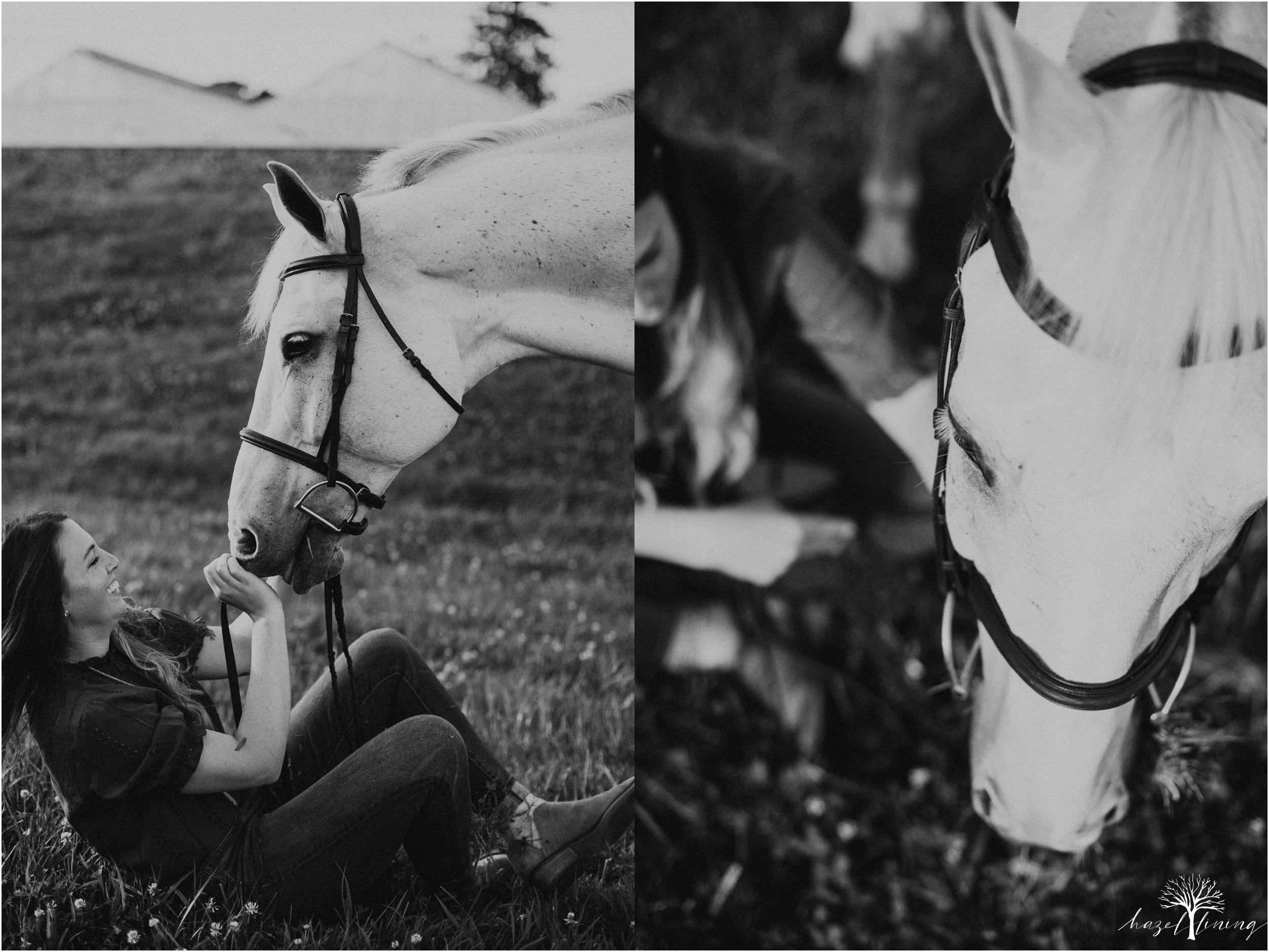 taylor-adams-and-horse-delaware-valley-university-delval-summer-equestrian-portrait-session-hazel-lining-photography-destination-elopement-wedding-engagement-photography_0023.jpg