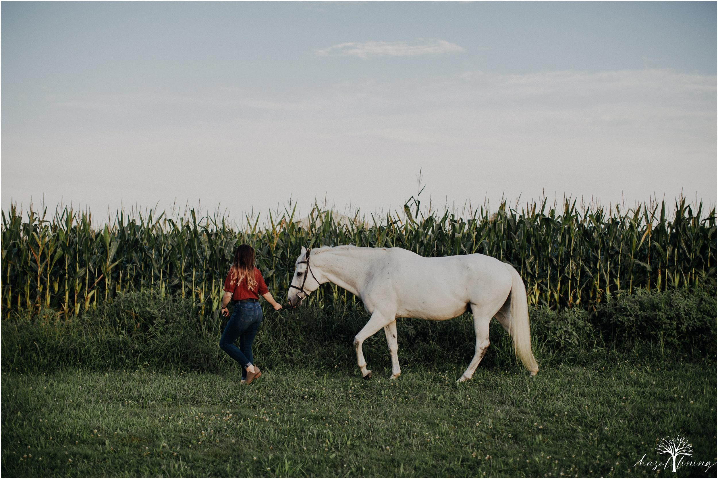 taylor-adams-and-horse-delaware-valley-university-delval-summer-equestrian-portrait-session-hazel-lining-photography-destination-elopement-wedding-engagement-photography_0024.jpg