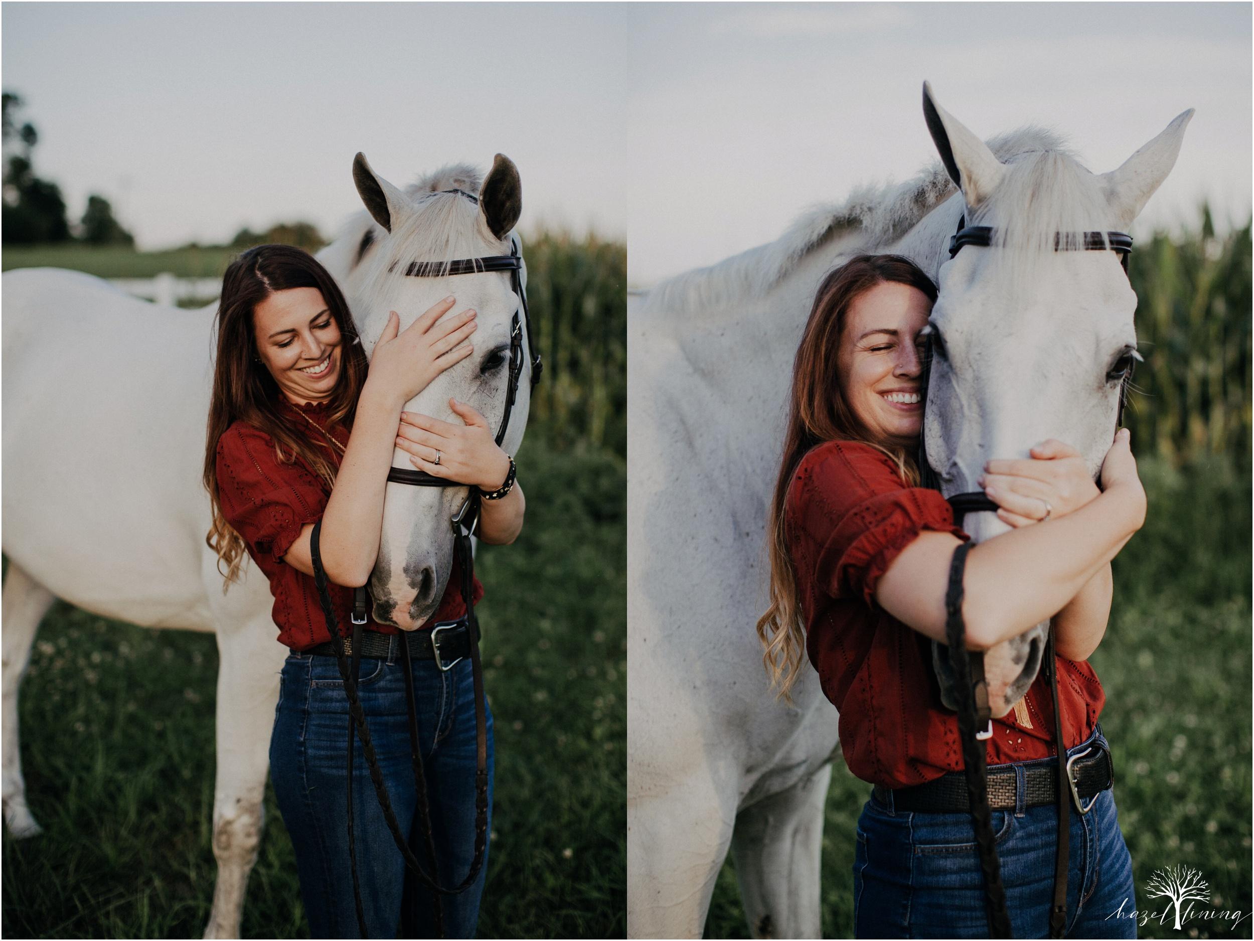 taylor-adams-and-horse-delaware-valley-university-delval-summer-equestrian-portrait-session-hazel-lining-photography-destination-elopement-wedding-engagement-photography_0026.jpg