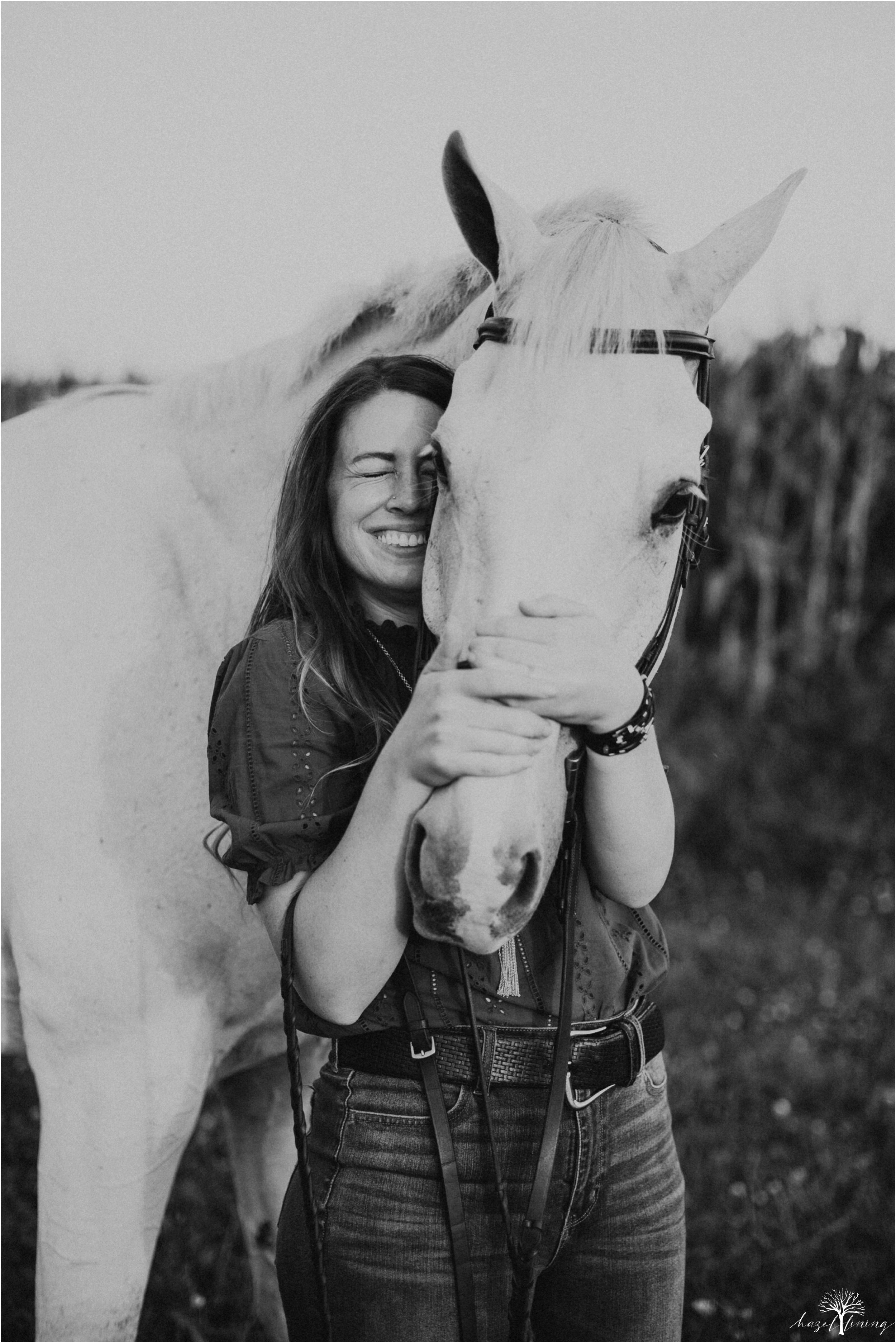 taylor-adams-and-horse-delaware-valley-university-delval-summer-equestrian-portrait-session-hazel-lining-photography-destination-elopement-wedding-engagement-photography_0025.jpg