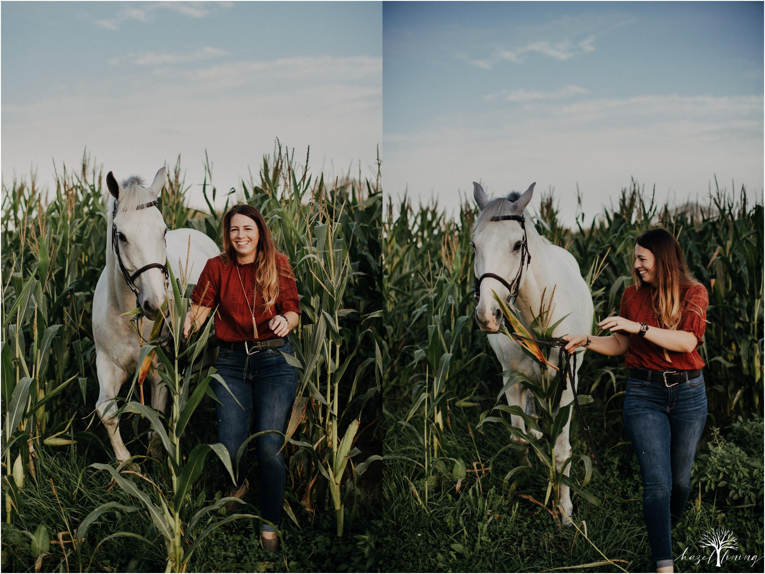 taylor-adams-and-horse-delaware-valley-university-delval-summer-equestrian-portrait-session-hazel-lining-photography-destination-elopement-wedding-engagement-photography_0029.jpg