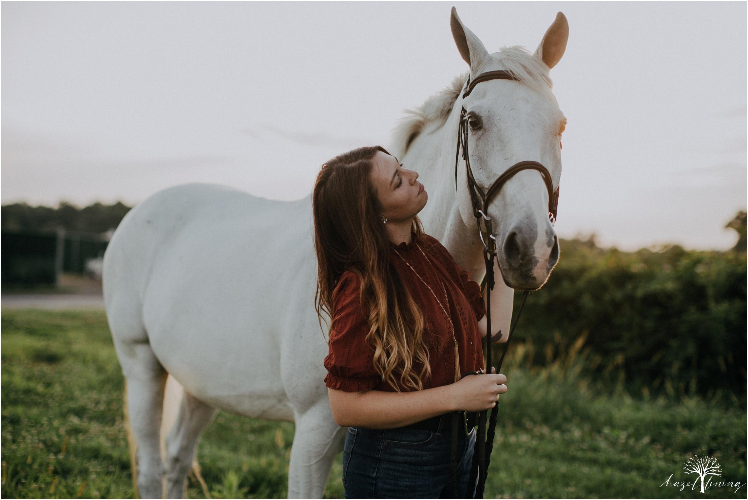 taylor-adams-and-horse-delaware-valley-university-delval-summer-equestrian-portrait-session-hazel-lining-photography-destination-elopement-wedding-engagement-photography_0031.jpg