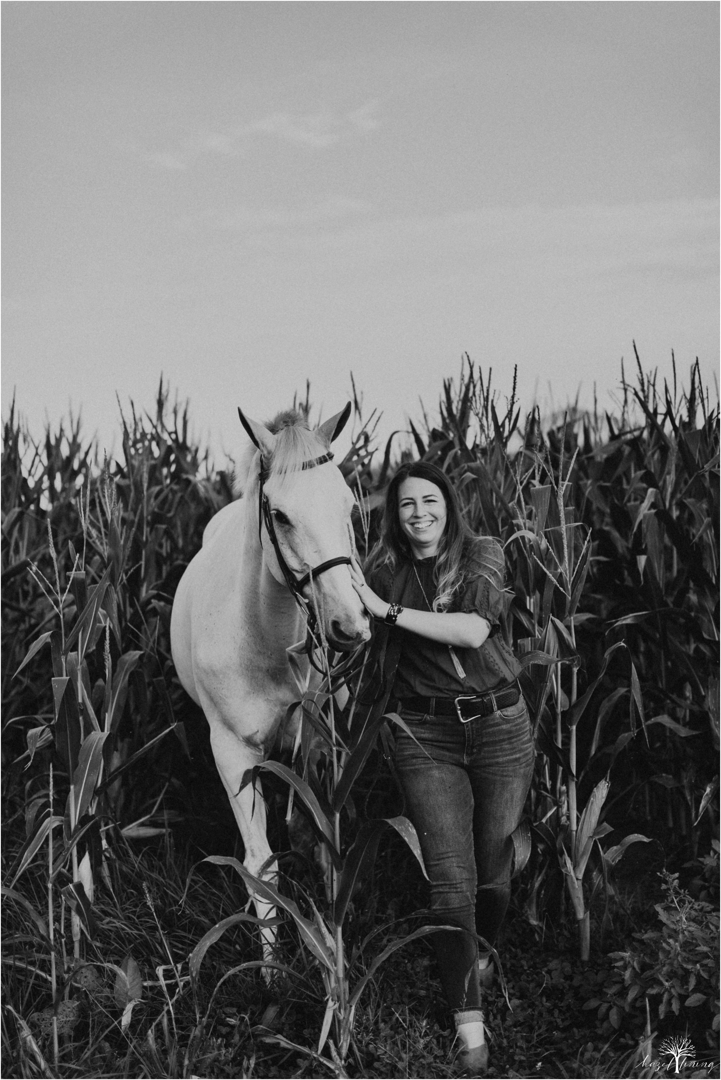 taylor-adams-and-horse-delaware-valley-university-delval-summer-equestrian-portrait-session-hazel-lining-photography-destination-elopement-wedding-engagement-photography_0030.jpg
