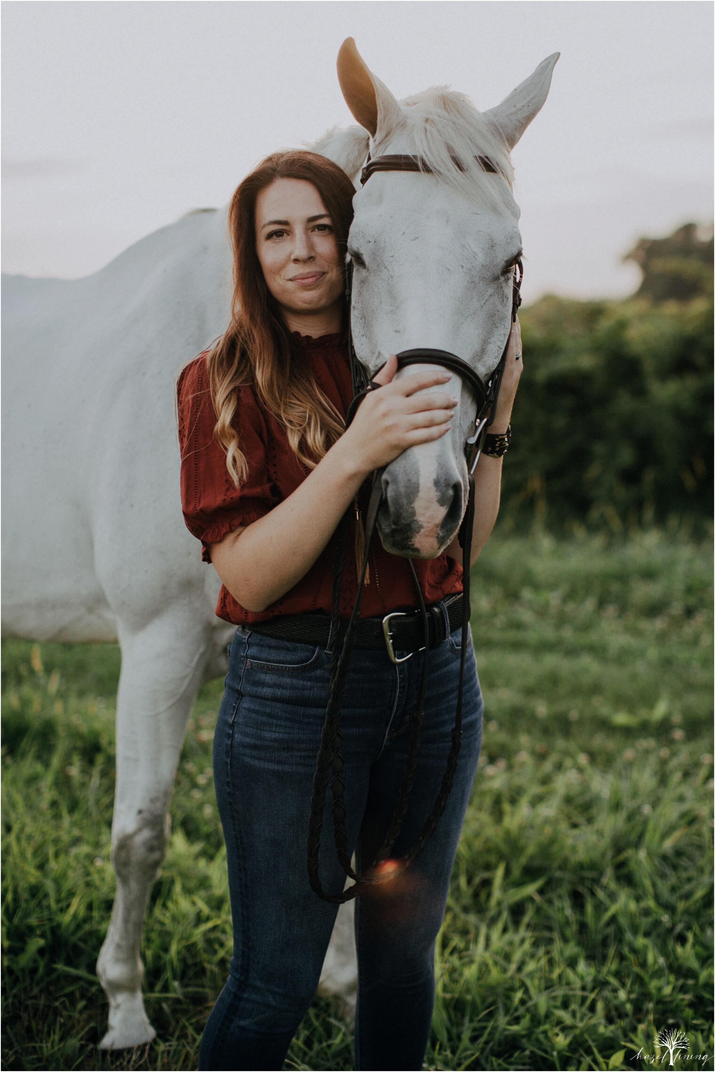 taylor-adams-and-horse-delaware-valley-university-delval-summer-equestrian-portrait-session-hazel-lining-photography-destination-elopement-wedding-engagement-photography_0032.jpg