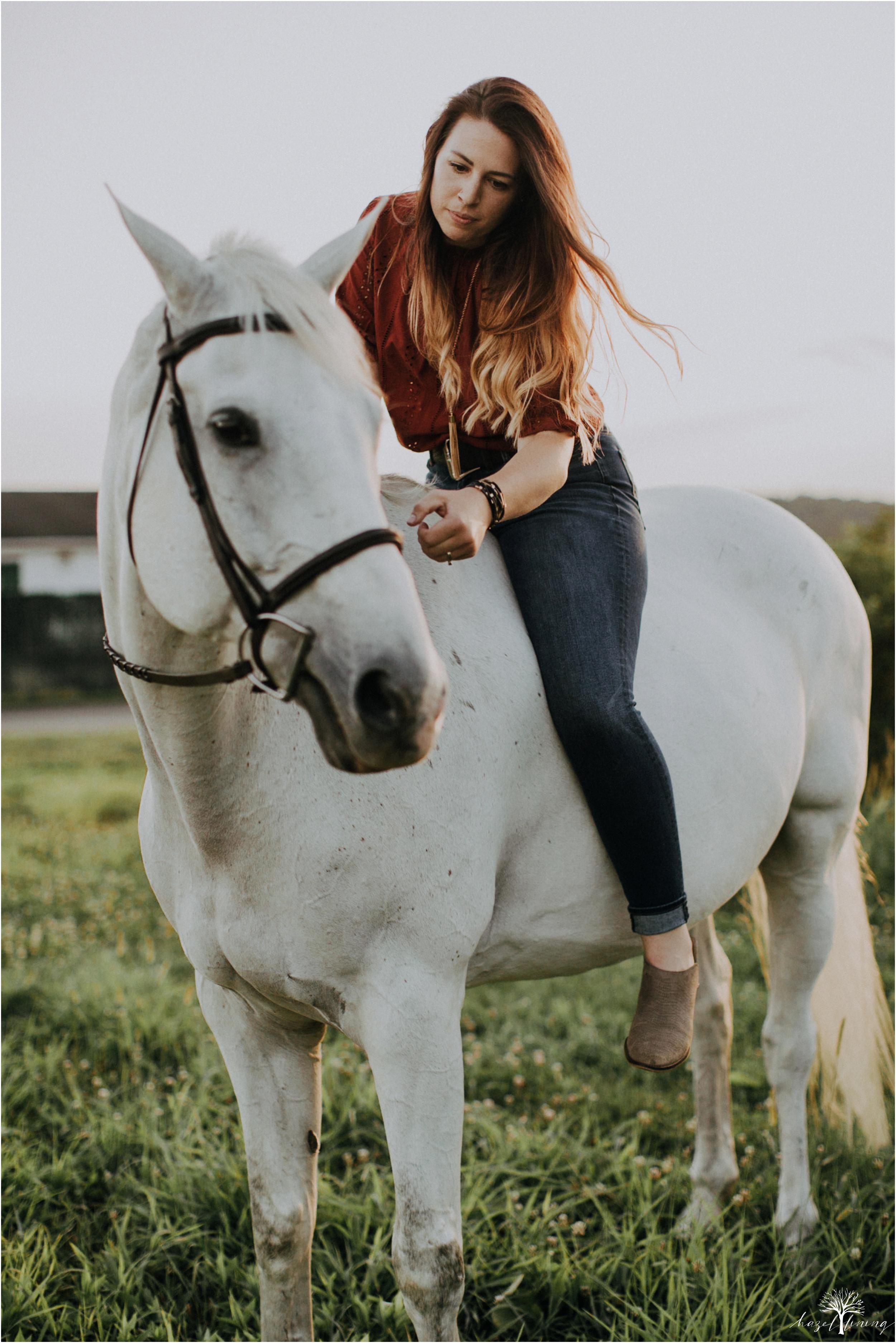 taylor-adams-and-horse-delaware-valley-university-delval-summer-equestrian-portrait-session-hazel-lining-photography-destination-elopement-wedding-engagement-photography_0033.jpg