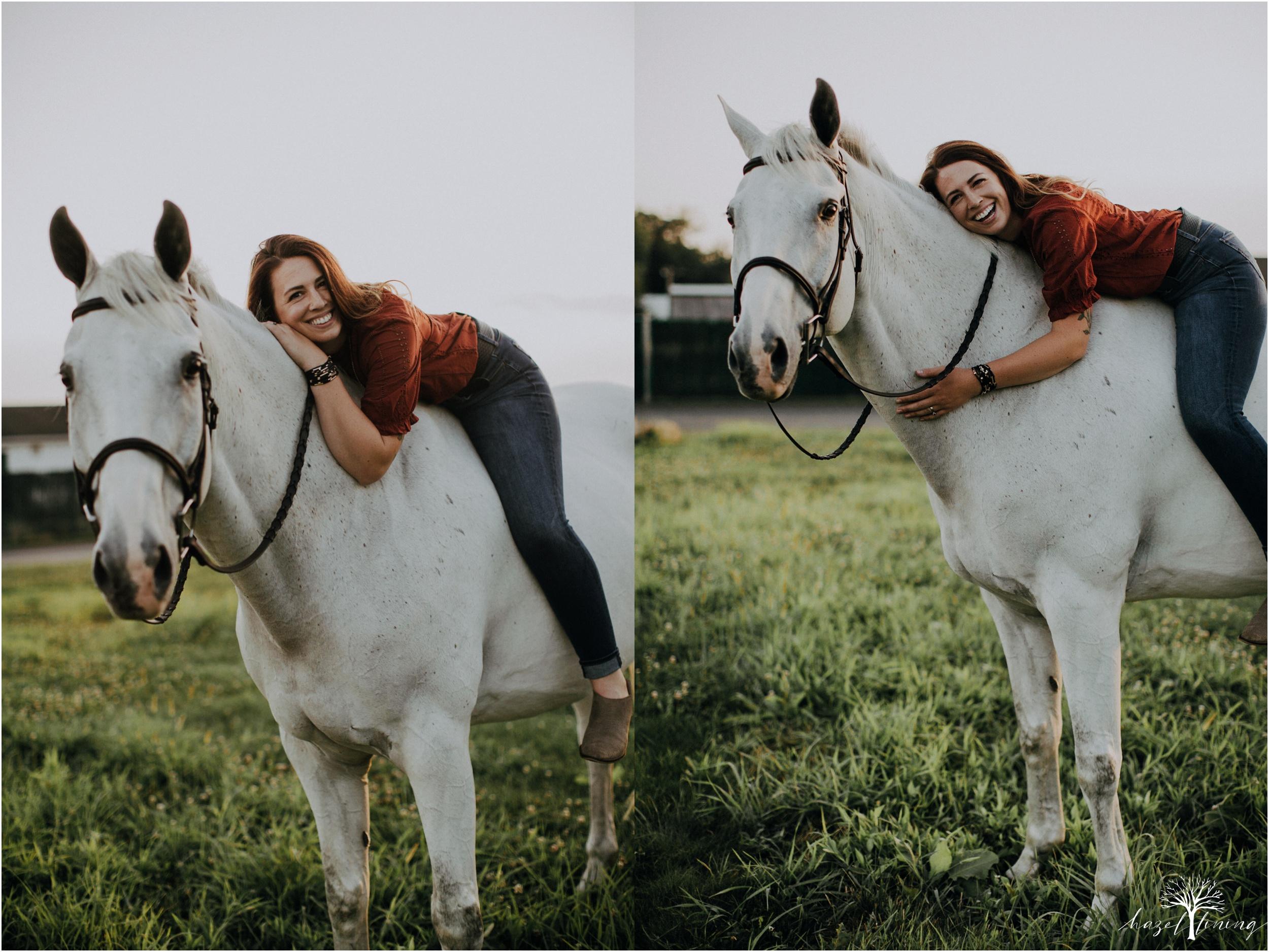 taylor-adams-and-horse-delaware-valley-university-delval-summer-equestrian-portrait-session-hazel-lining-photography-destination-elopement-wedding-engagement-photography_0036.jpg