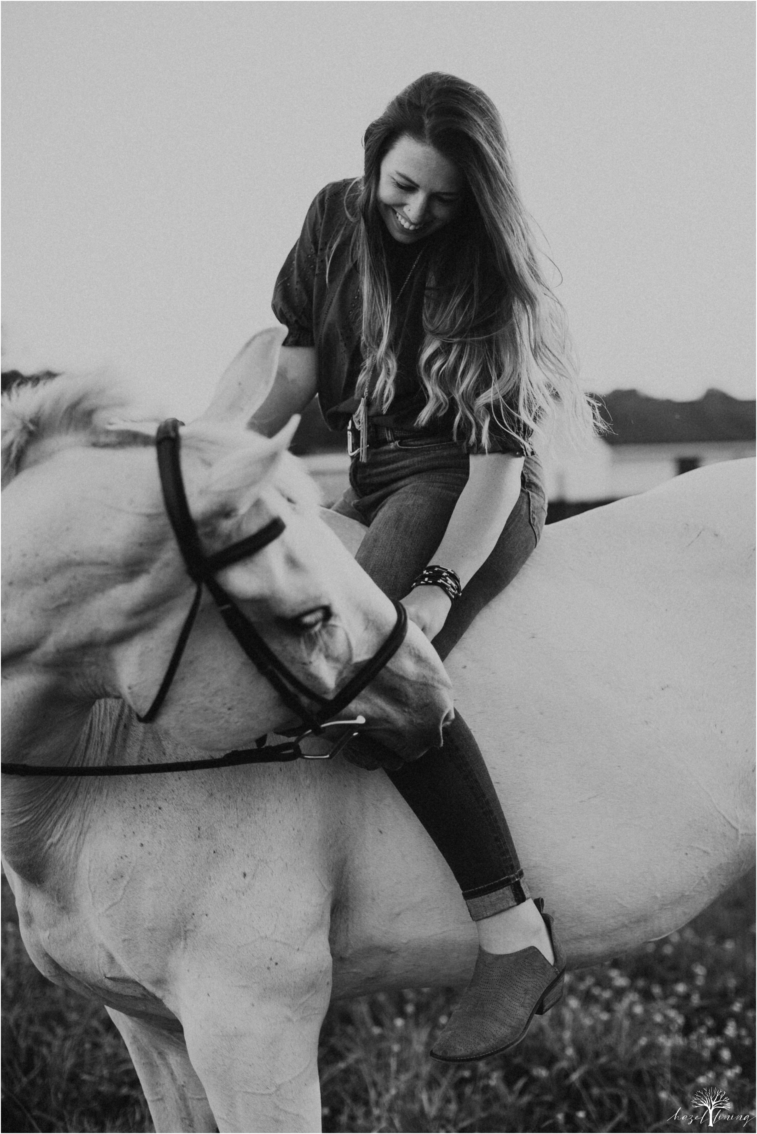 taylor-adams-and-horse-delaware-valley-university-delval-summer-equestrian-portrait-session-hazel-lining-photography-destination-elopement-wedding-engagement-photography_0037.jpg