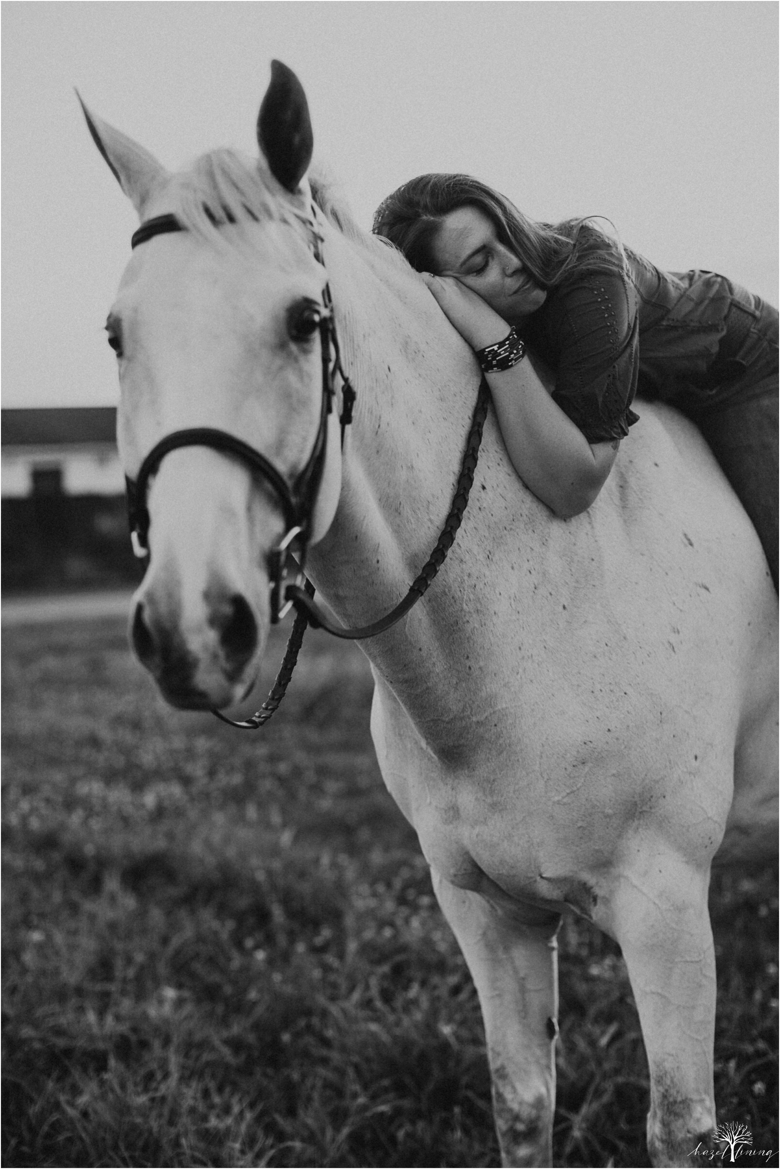 taylor-adams-and-horse-delaware-valley-university-delval-summer-equestrian-portrait-session-hazel-lining-photography-destination-elopement-wedding-engagement-photography_0038.jpg