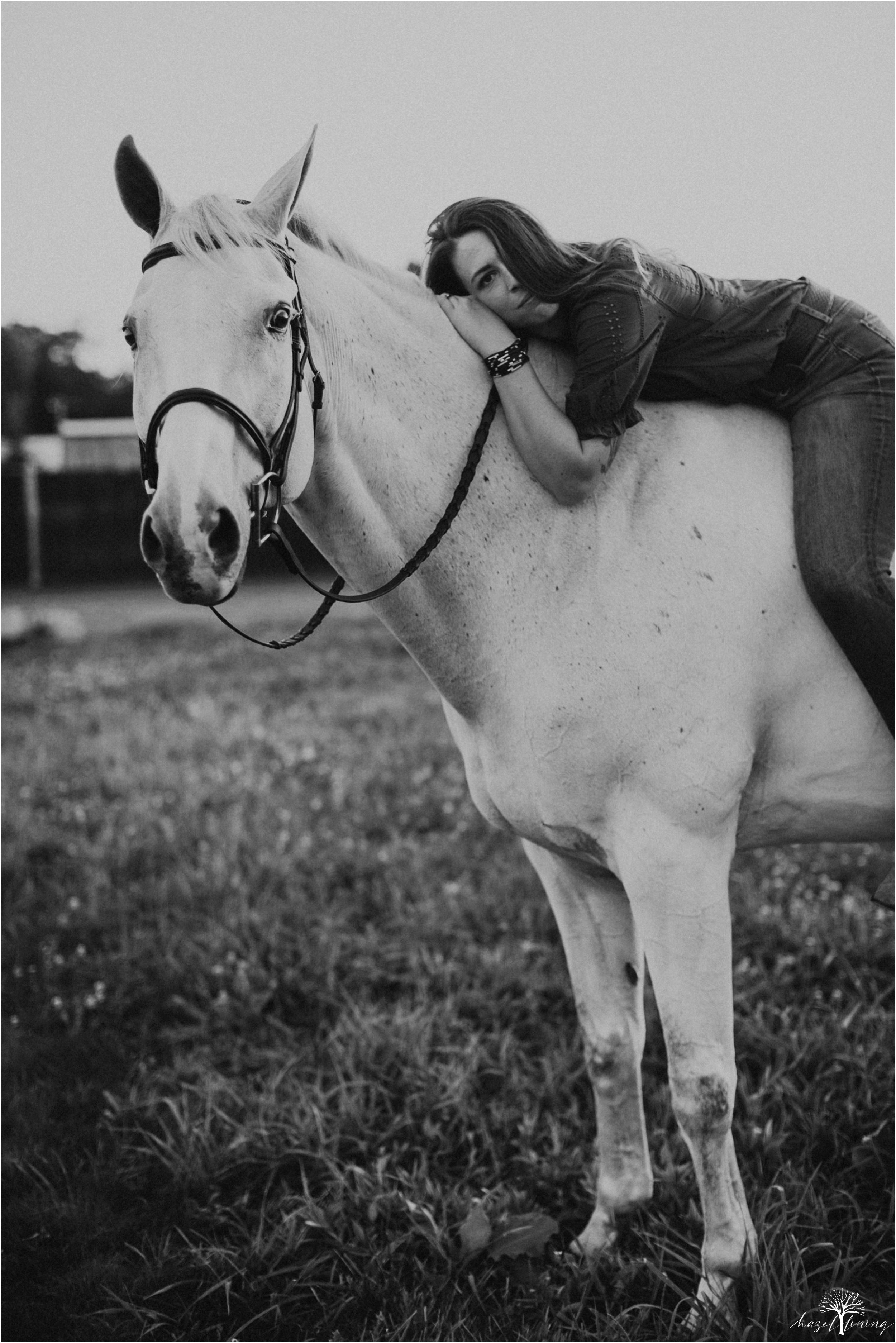 taylor-adams-and-horse-delaware-valley-university-delval-summer-equestrian-portrait-session-hazel-lining-photography-destination-elopement-wedding-engagement-photography_0039.jpg