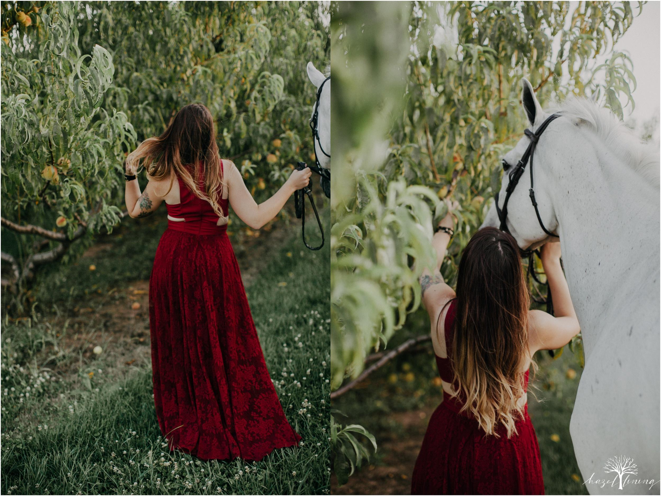 taylor-adams-and-horse-delaware-valley-university-delval-summer-equestrian-portrait-session-hazel-lining-photography-destination-elopement-wedding-engagement-photography_0040.jpg