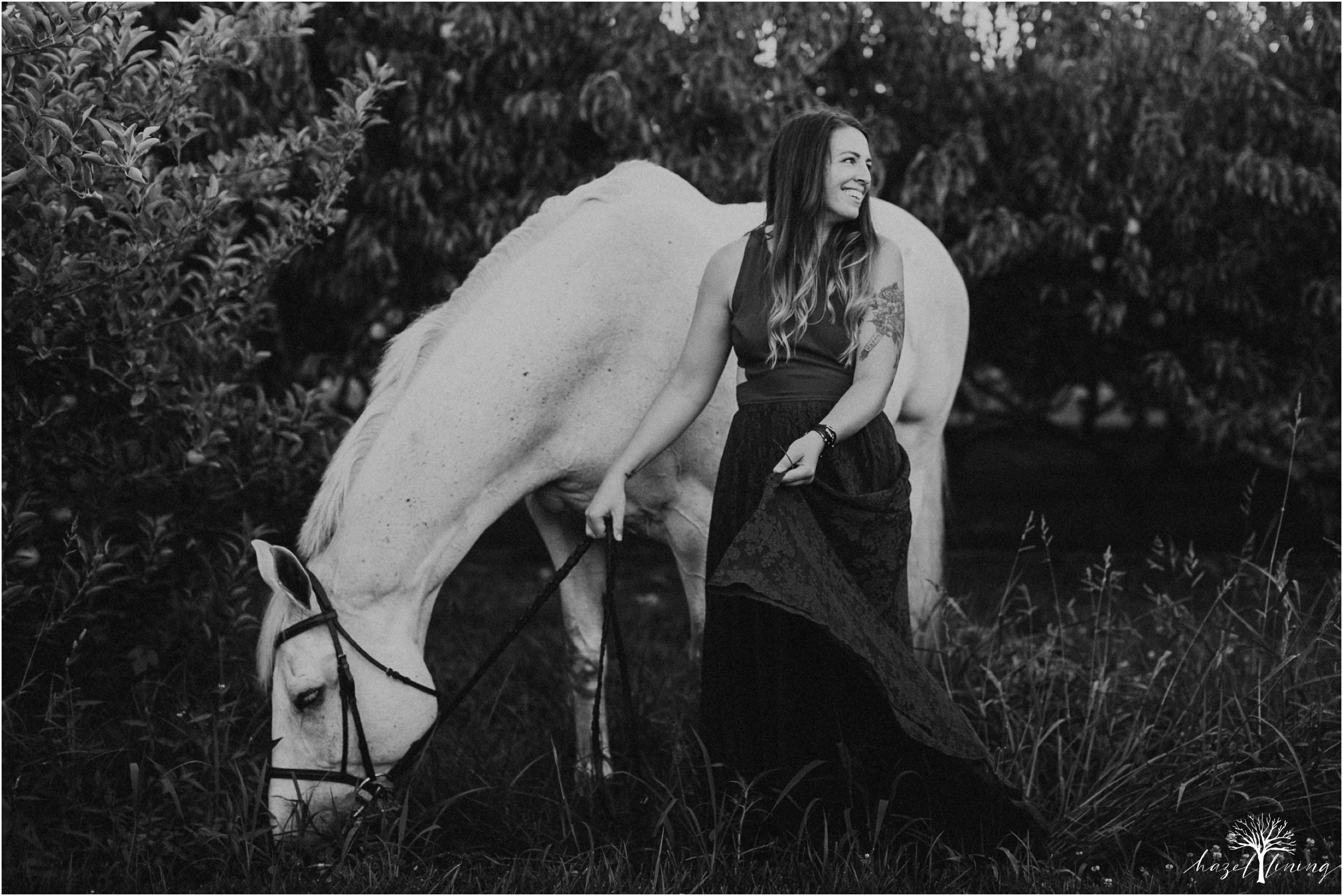 taylor-adams-and-horse-delaware-valley-university-delval-summer-equestrian-portrait-session-hazel-lining-photography-destination-elopement-wedding-engagement-photography_0044.jpg