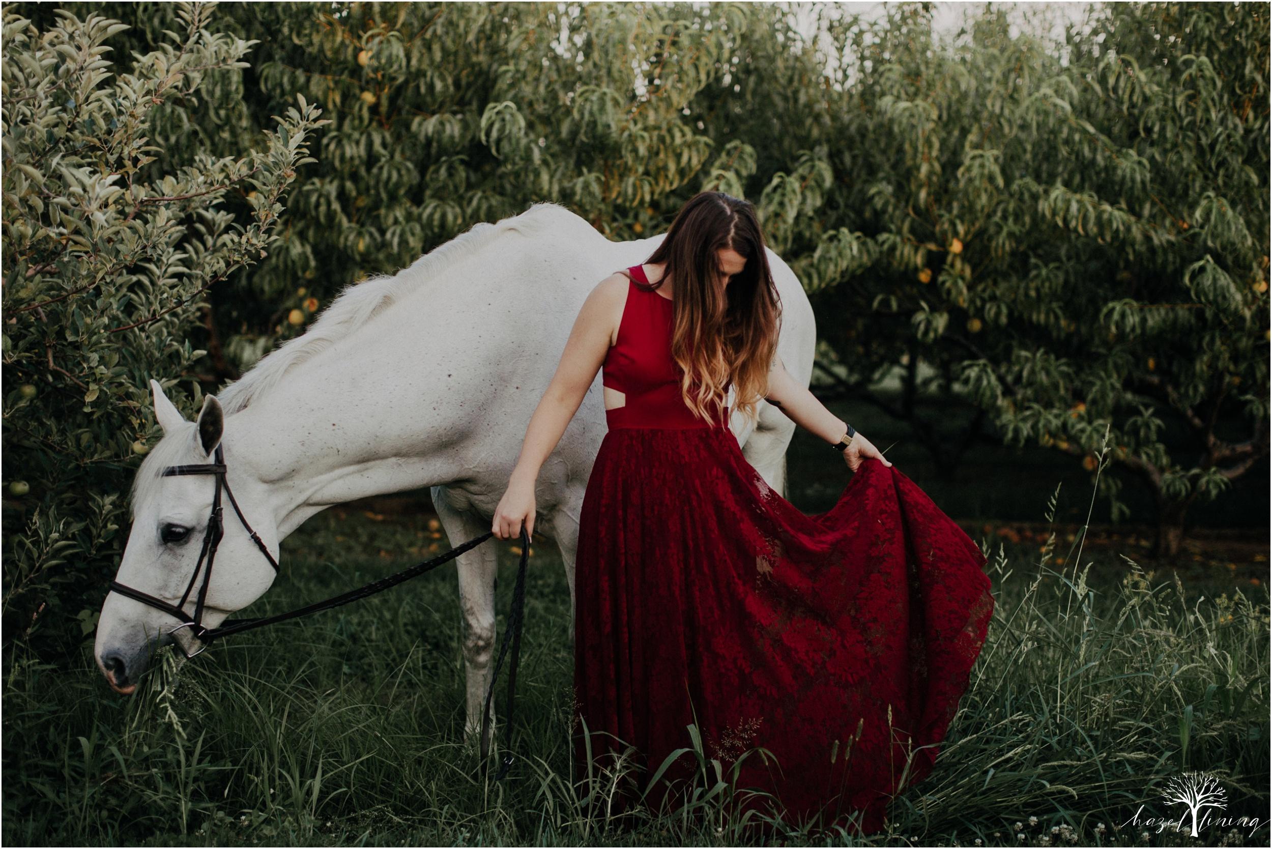 taylor-adams-and-horse-delaware-valley-university-delval-summer-equestrian-portrait-session-hazel-lining-photography-destination-elopement-wedding-engagement-photography_0045.jpg