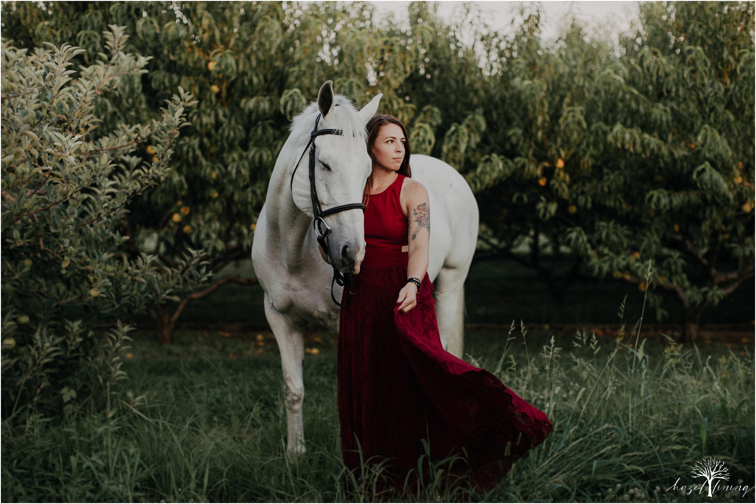 taylor-adams-and-horse-delaware-valley-university-delval-summer-equestrian-portrait-session-hazel-lining-photography-destination-elopement-wedding-engagement-photography_0046.jpg