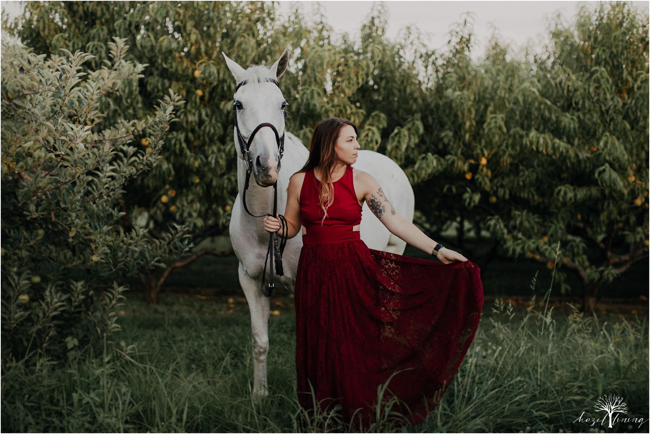 taylor-adams-and-horse-delaware-valley-university-delval-summer-equestrian-portrait-session-hazel-lining-photography-destination-elopement-wedding-engagement-photography_0047.jpg