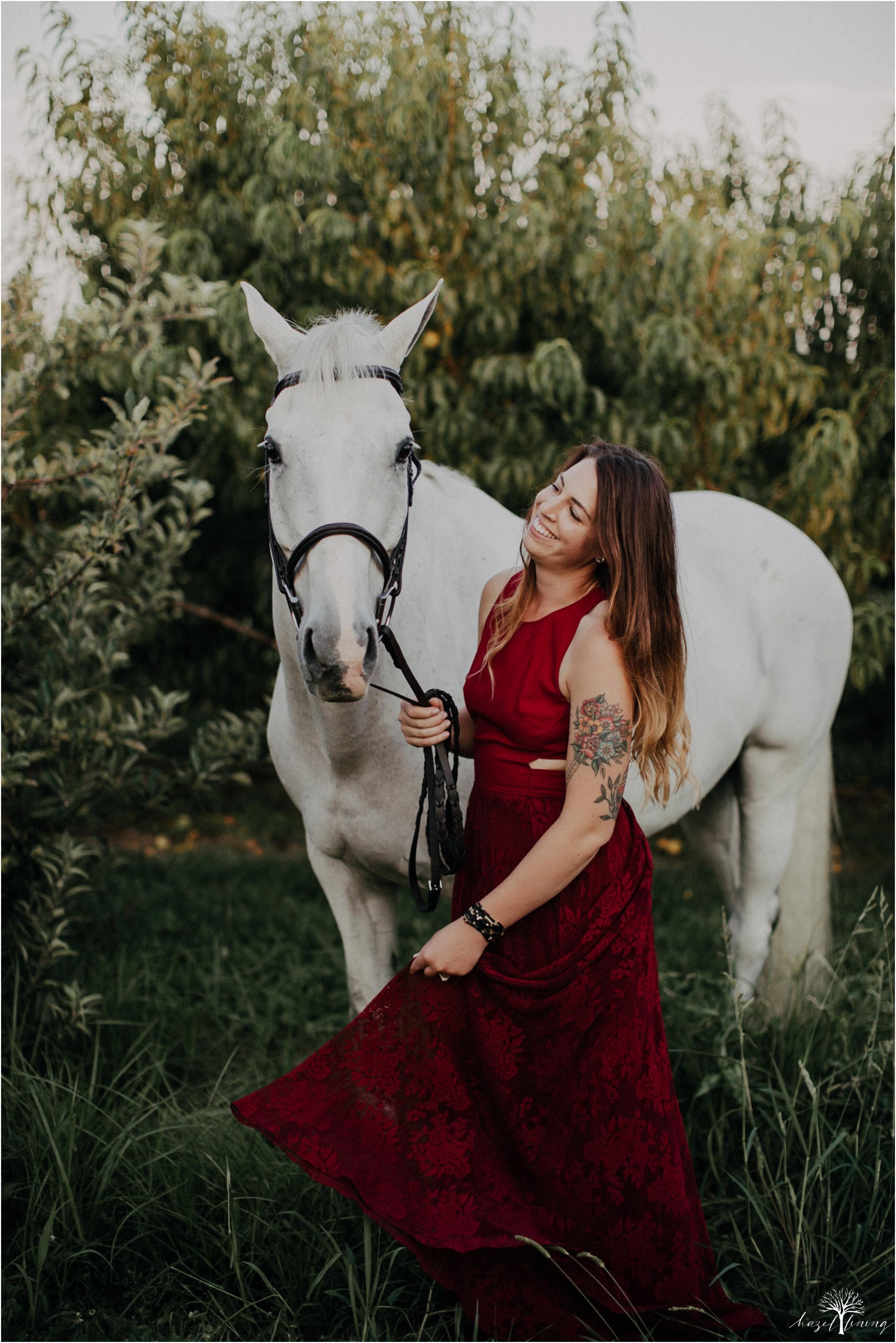 taylor-adams-and-horse-delaware-valley-university-delval-summer-equestrian-portrait-session-hazel-lining-photography-destination-elopement-wedding-engagement-photography_0048.jpg