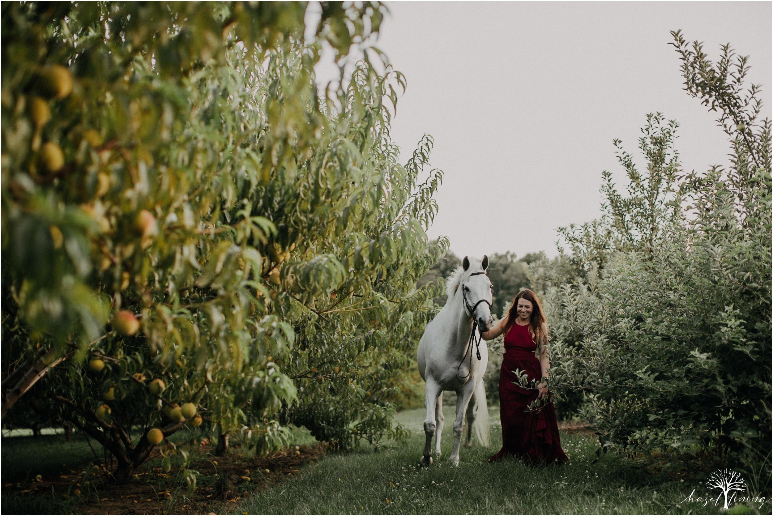 taylor-adams-and-horse-delaware-valley-university-delval-summer-equestrian-portrait-session-hazel-lining-photography-destination-elopement-wedding-engagement-photography_0049.jpg
