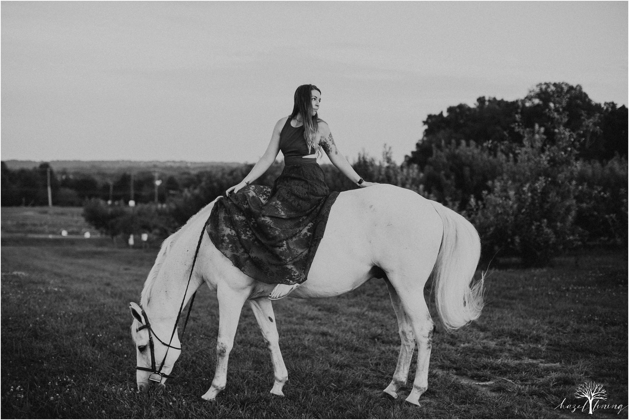 taylor-adams-and-horse-delaware-valley-university-delval-summer-equestrian-portrait-session-hazel-lining-photography-destination-elopement-wedding-engagement-photography_0050.jpg