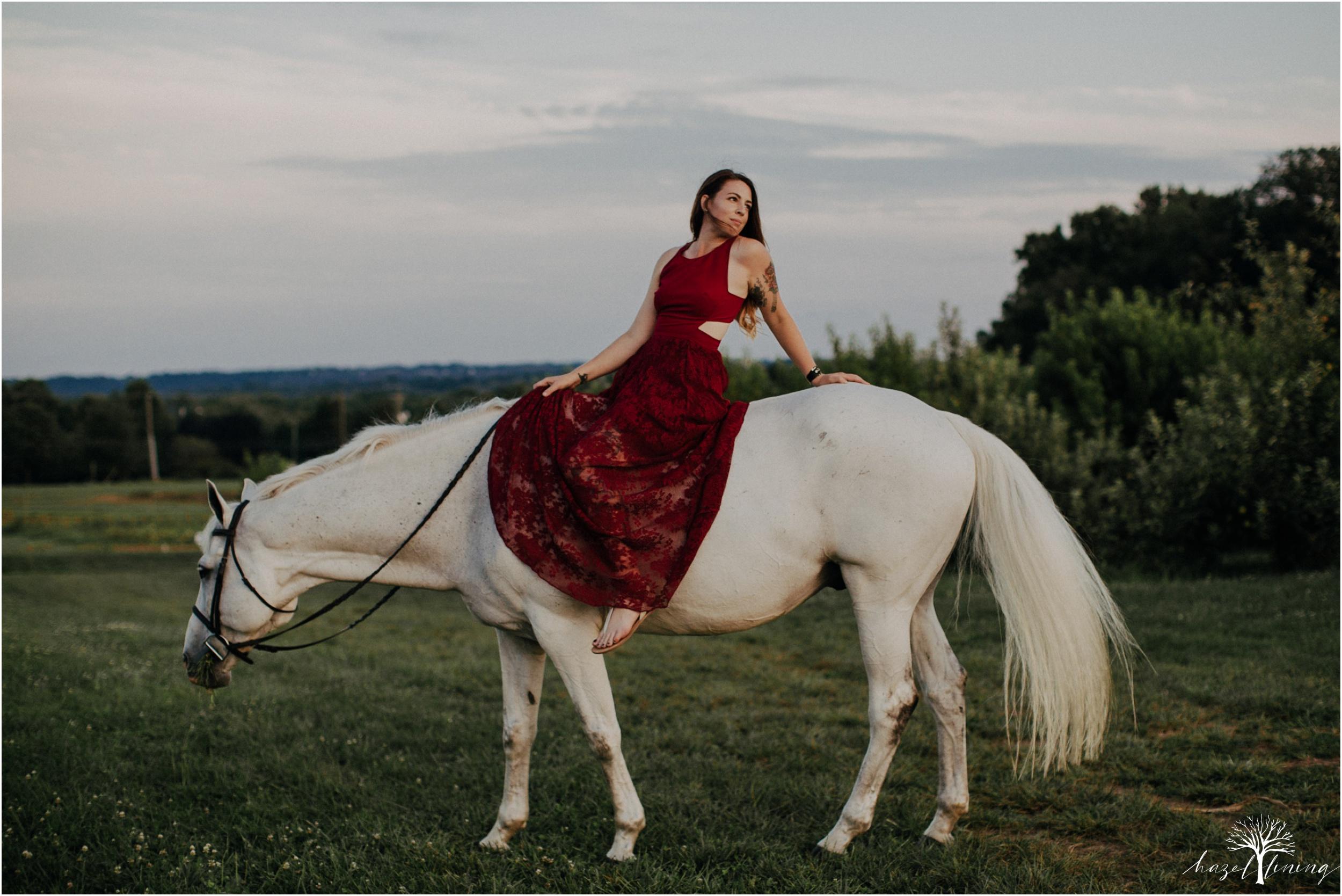 taylor-adams-and-horse-delaware-valley-university-delval-summer-equestrian-portrait-session-hazel-lining-photography-destination-elopement-wedding-engagement-photography_0051.jpg