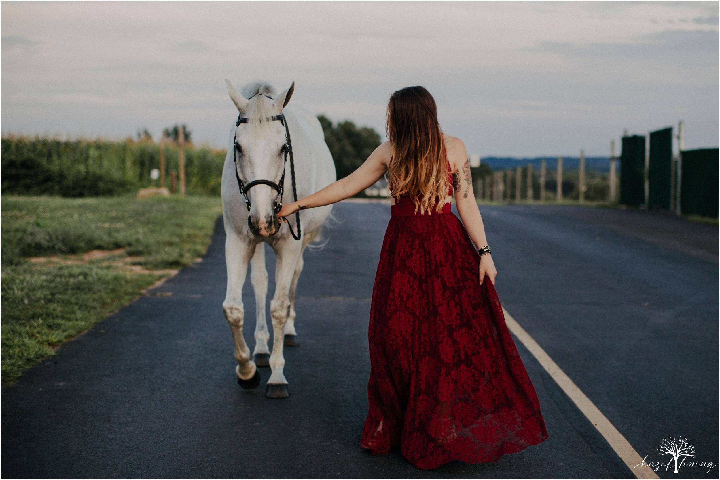 taylor-adams-and-horse-delaware-valley-university-delval-summer-equestrian-portrait-session-hazel-lining-photography-destination-elopement-wedding-engagement-photography_0055.jpg