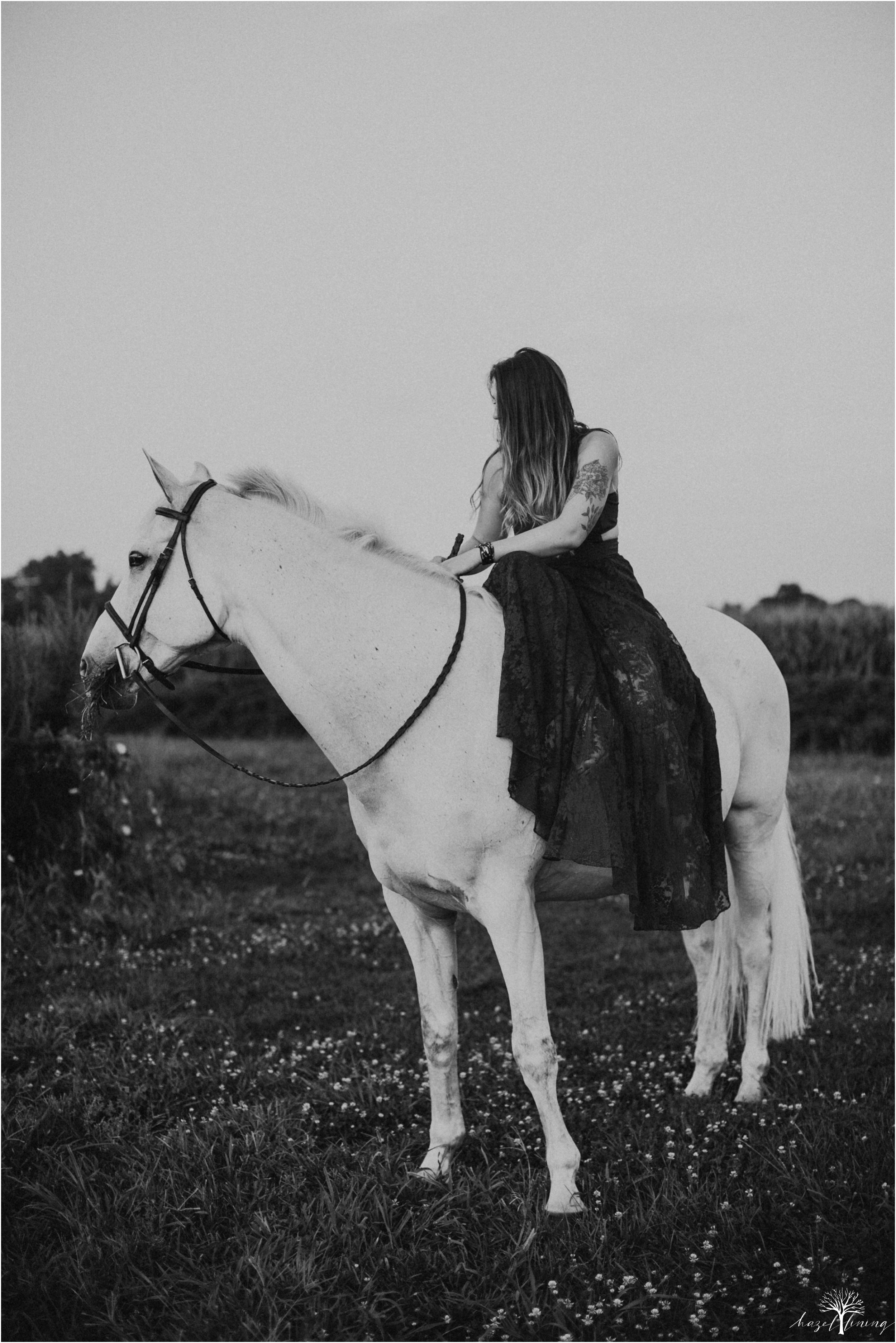 taylor-adams-and-horse-delaware-valley-university-delval-summer-equestrian-portrait-session-hazel-lining-photography-destination-elopement-wedding-engagement-photography_0054.jpg