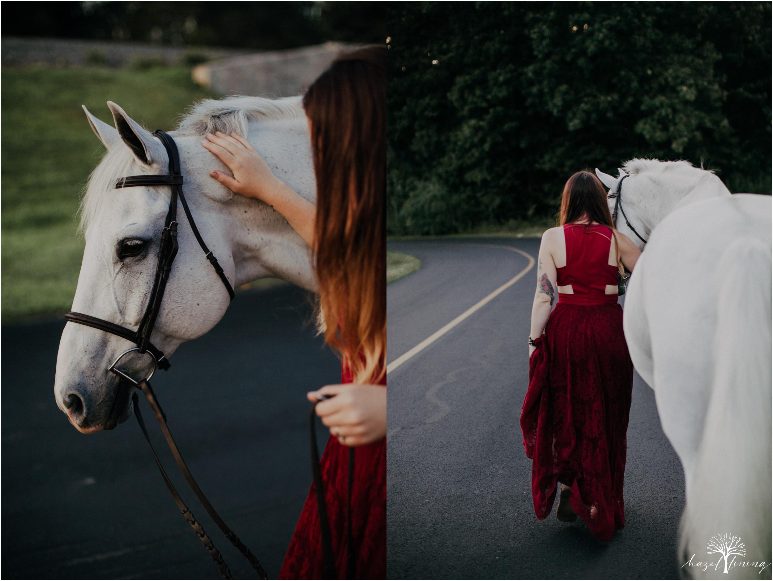 taylor-adams-and-horse-delaware-valley-university-delval-summer-equestrian-portrait-session-hazel-lining-photography-destination-elopement-wedding-engagement-photography_0056.jpg